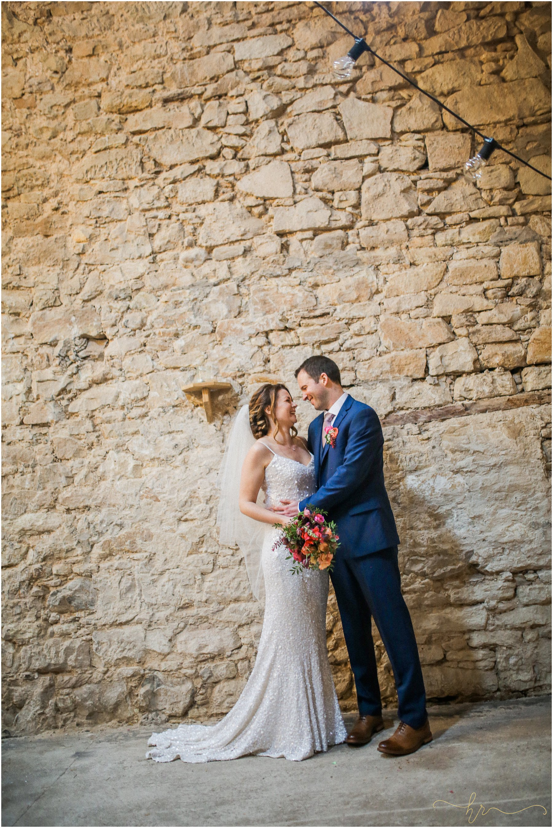 Doxford-Barn-Wedding-Photography_0249