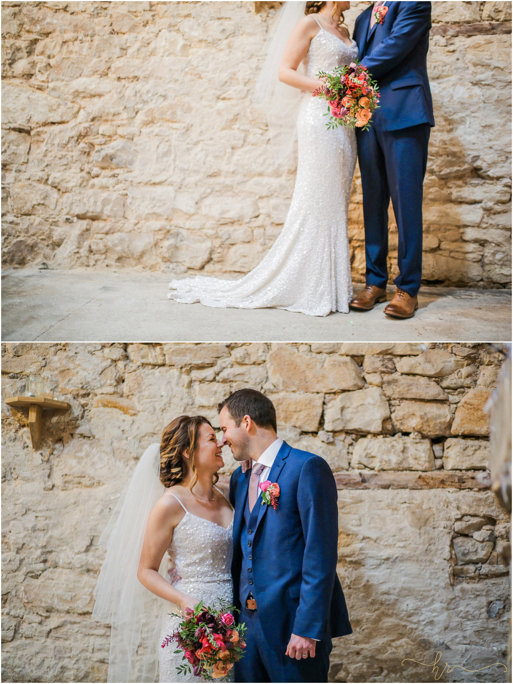Doxford-Barn-Wedding-Photography_0252