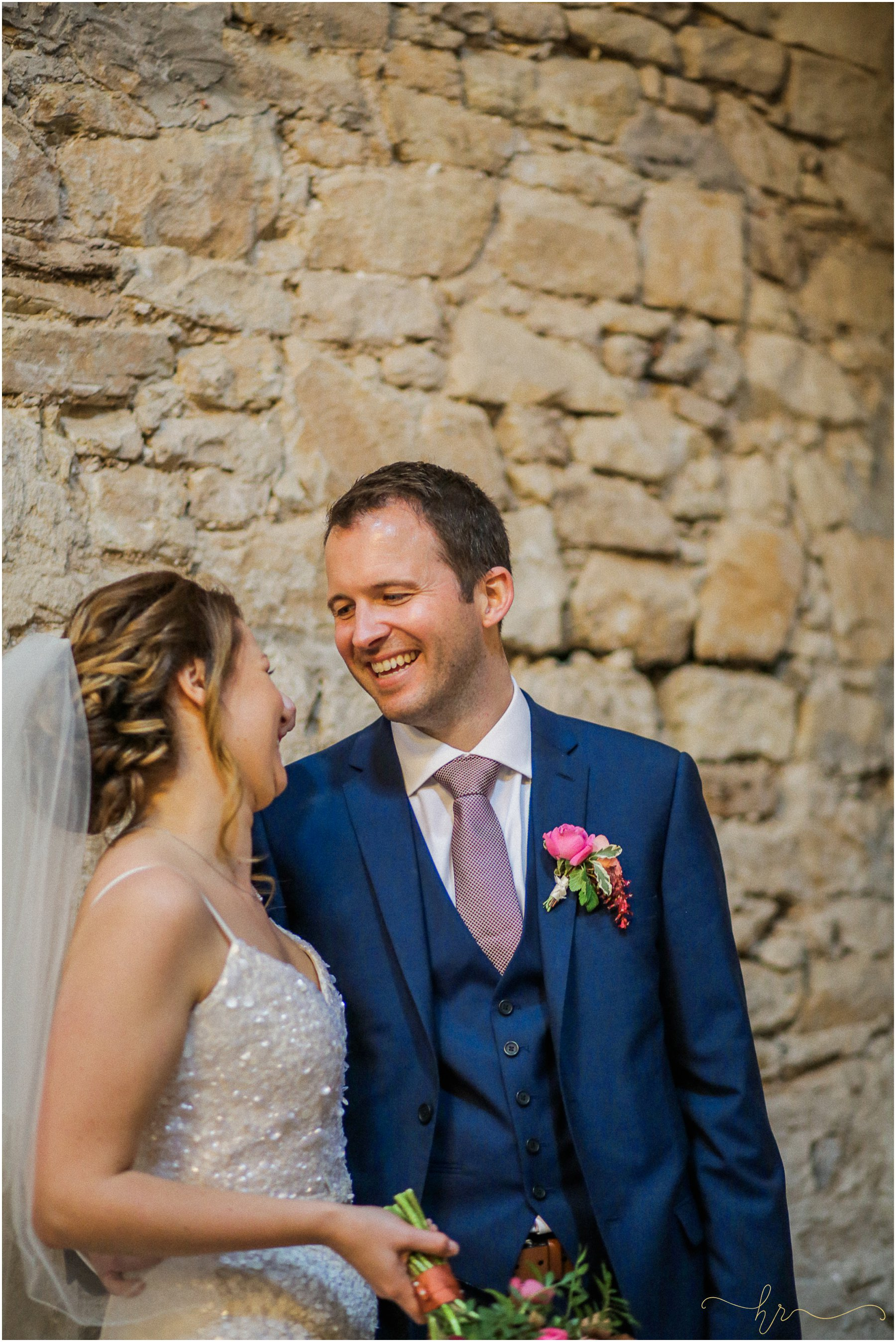 Doxford-Barn-Wedding-Photography_0254