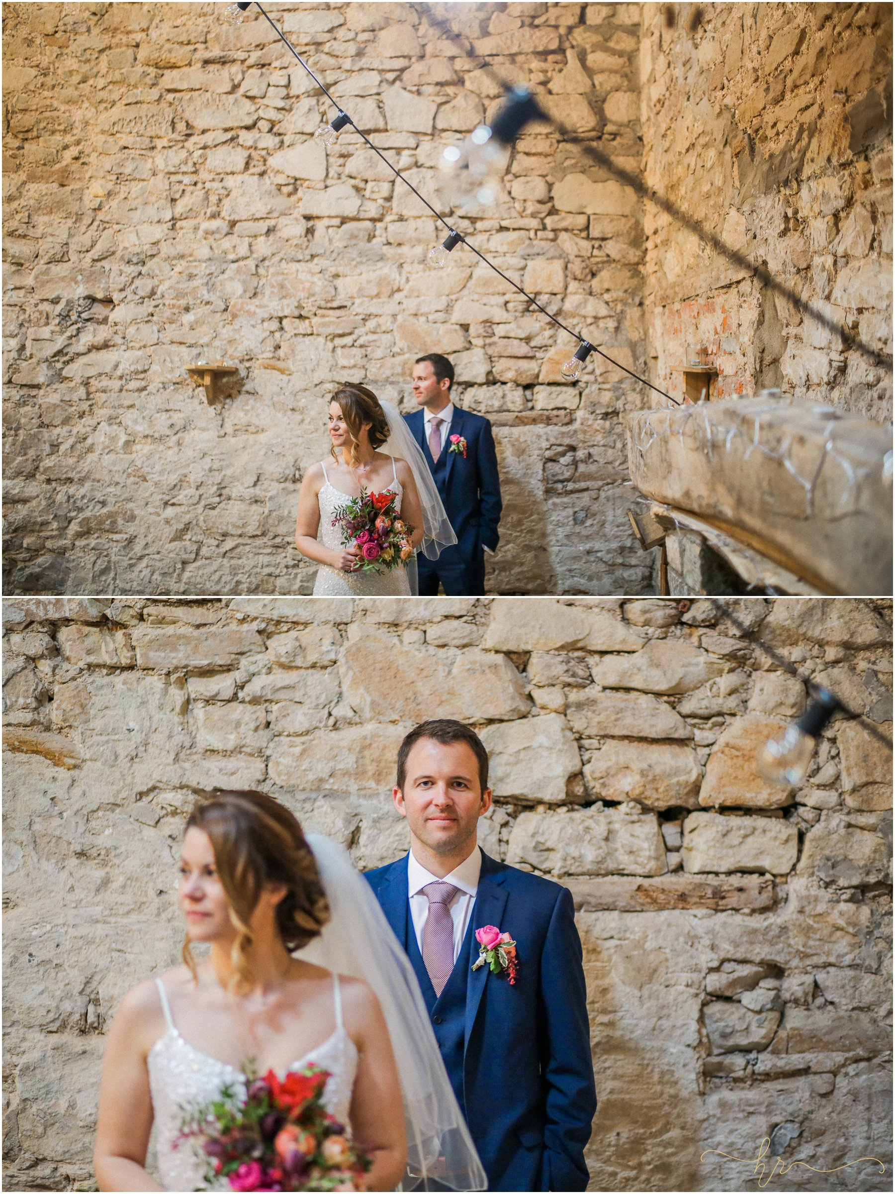 Doxford-Barn-Wedding-Photography_0255