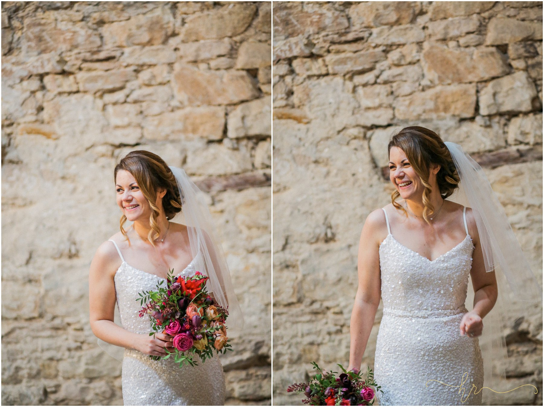 Doxford-Barn-Wedding-Photography_0257