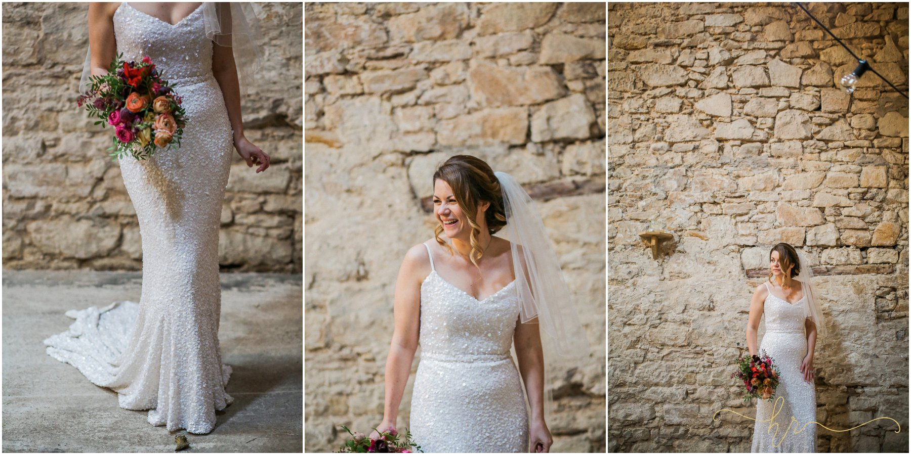 Doxford-Barn-Wedding-Photography_0259