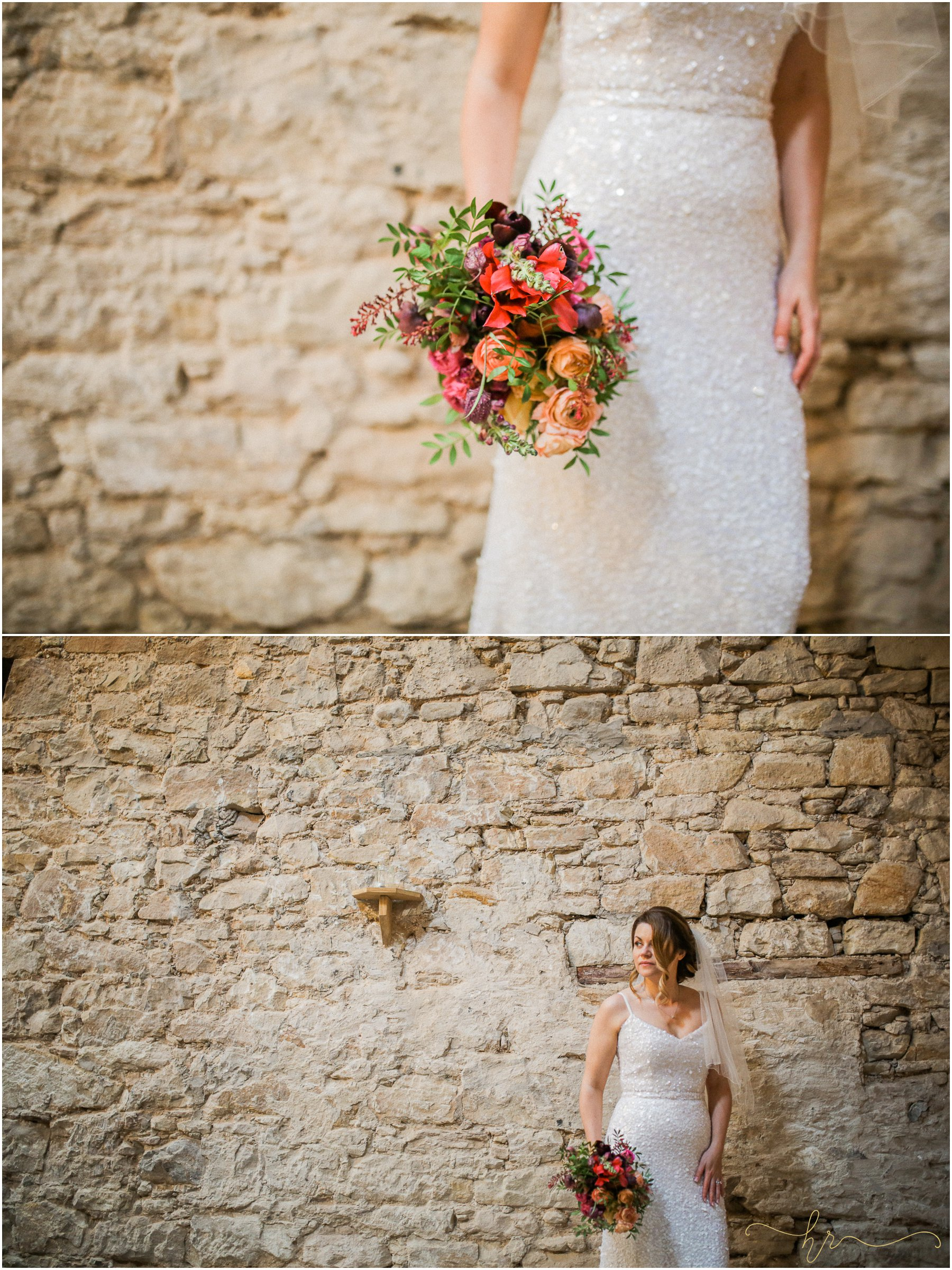 Doxford-Barn-Wedding-Photography_0260