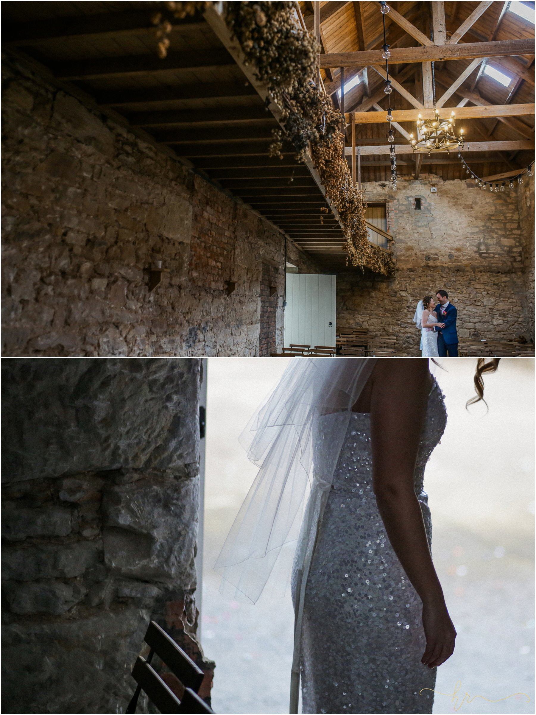 Doxford-Barn-Wedding-Photography_0262