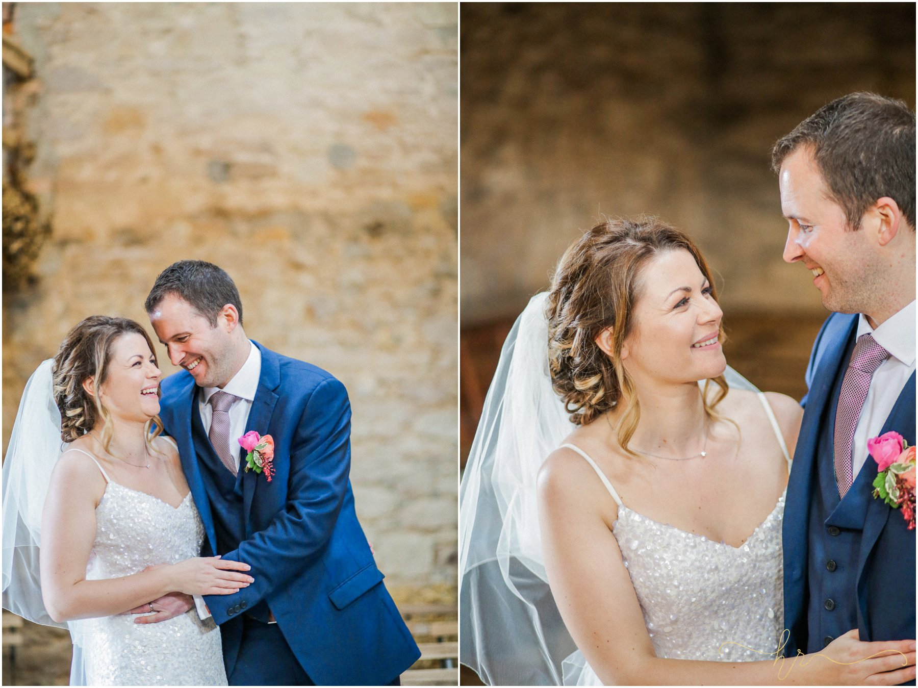 Doxford-Barn-Wedding-Photography_0263