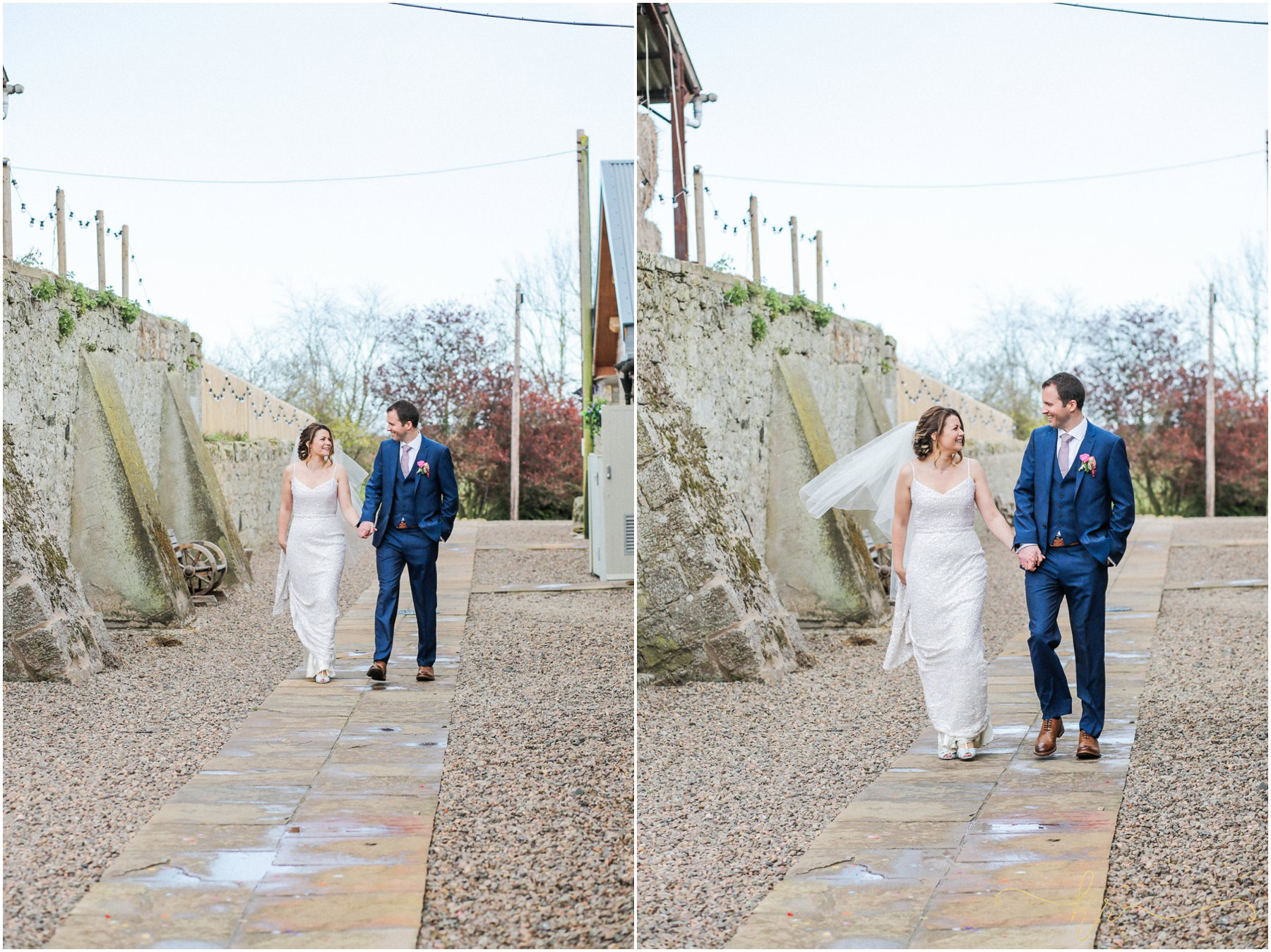 Doxford-Barn-Wedding-Photography_0265