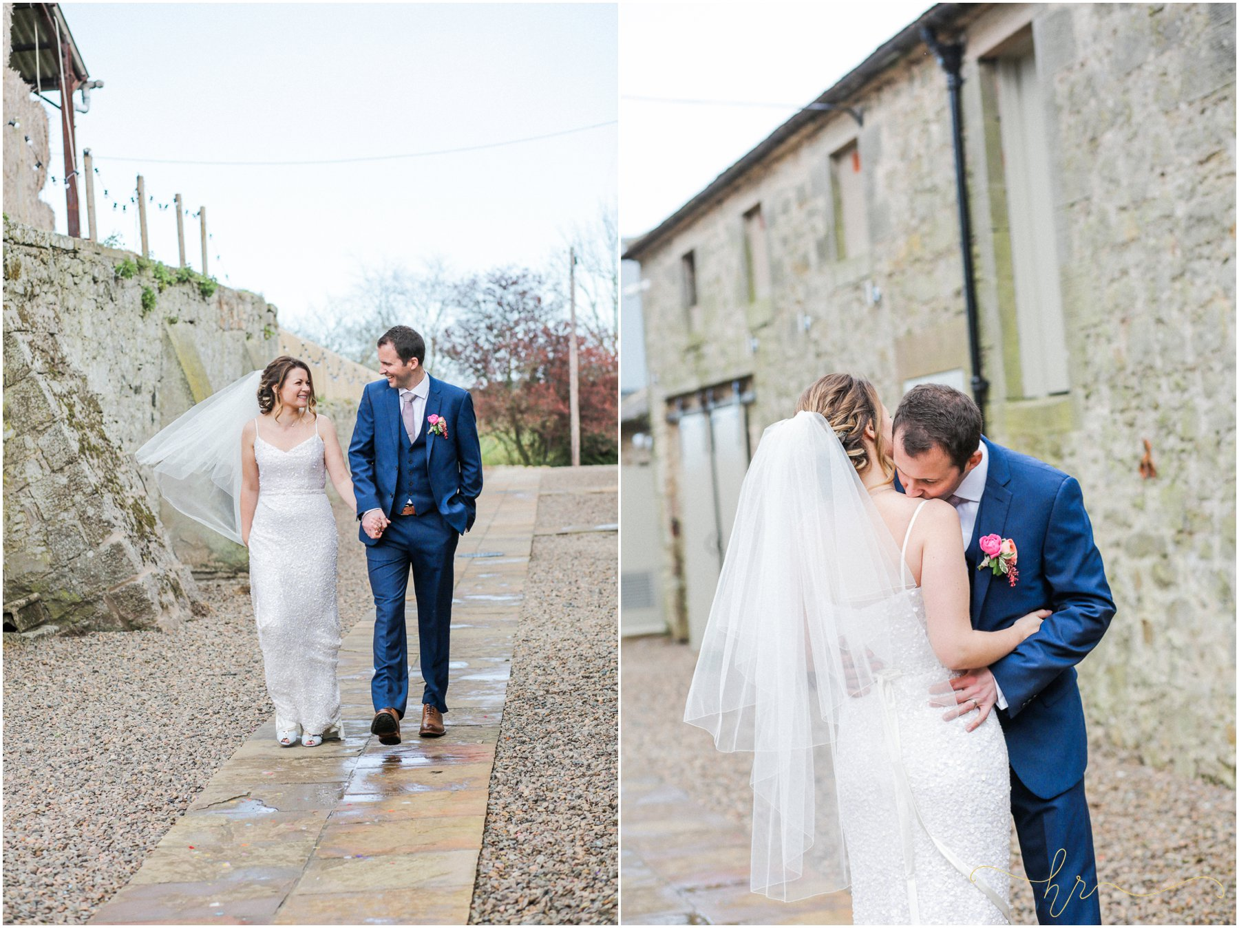 Doxford-Barn-Wedding-Photography_0266
