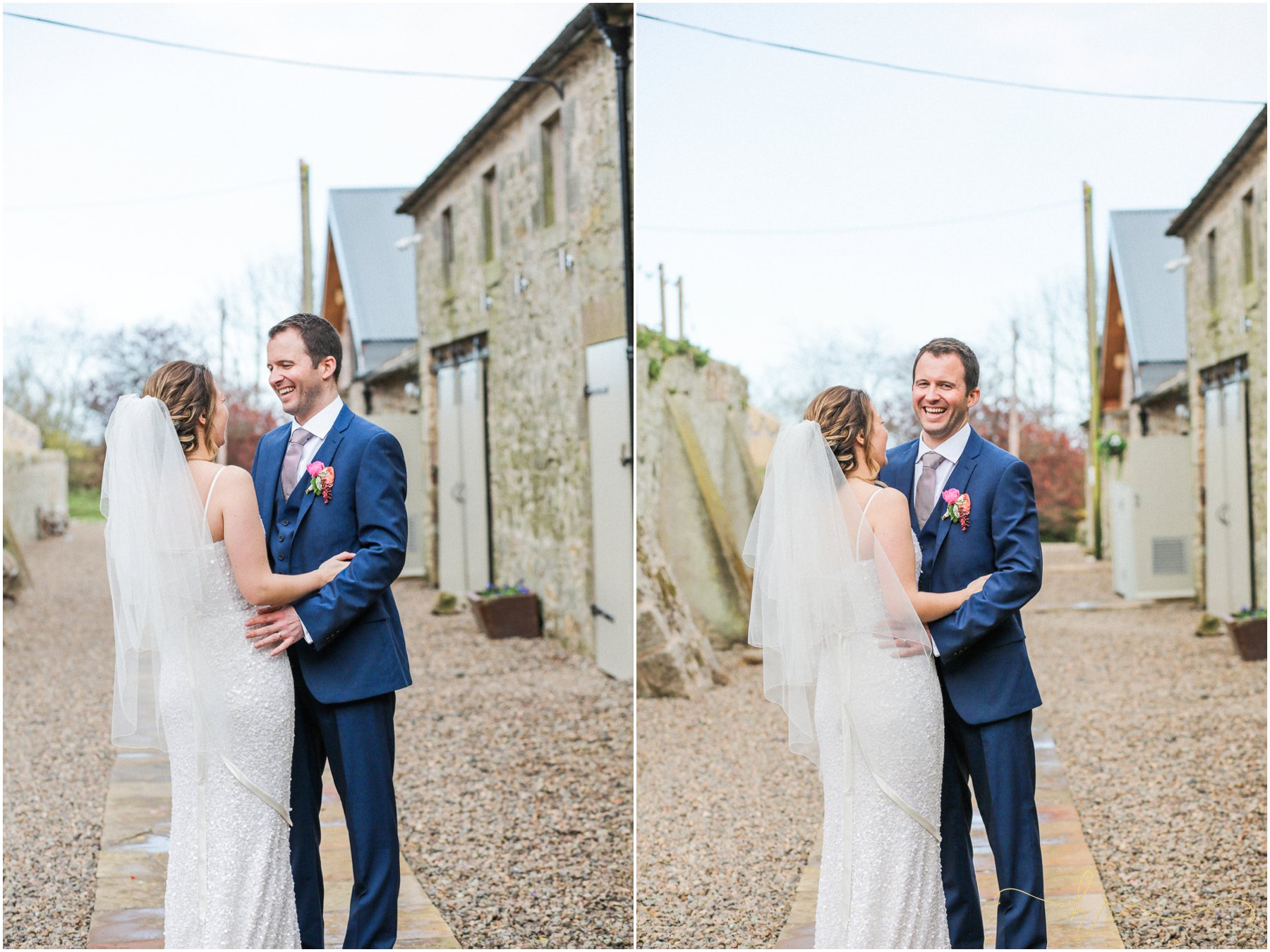 Doxford-Barn-Wedding-Photography_0267