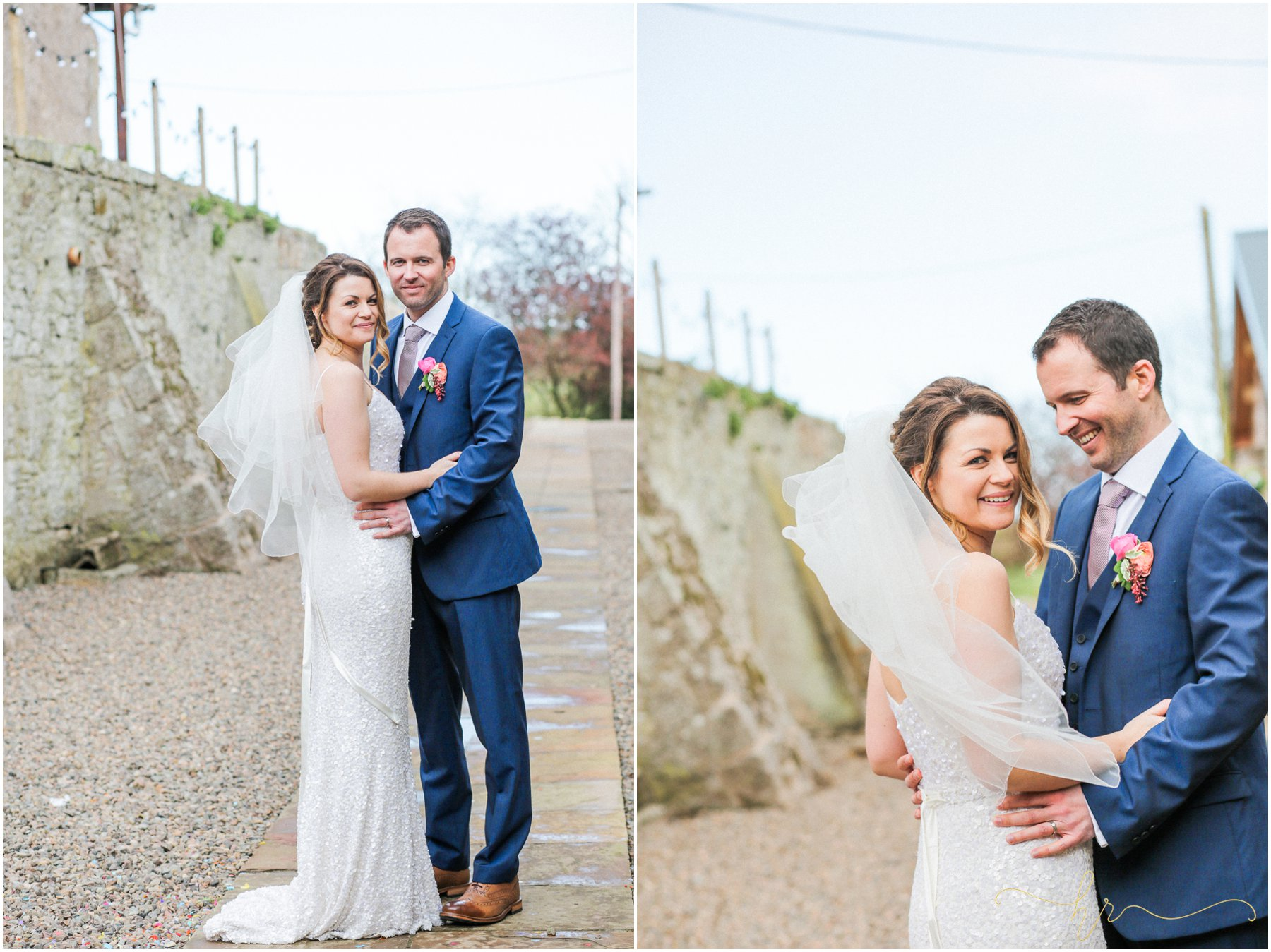 Doxford-Barn-Wedding-Photography_0268