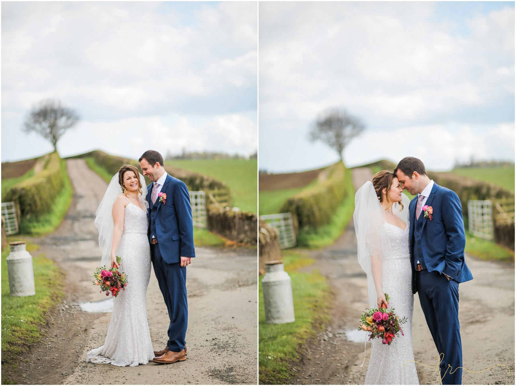 Doxford-Barn-Wedding-Photography_0270