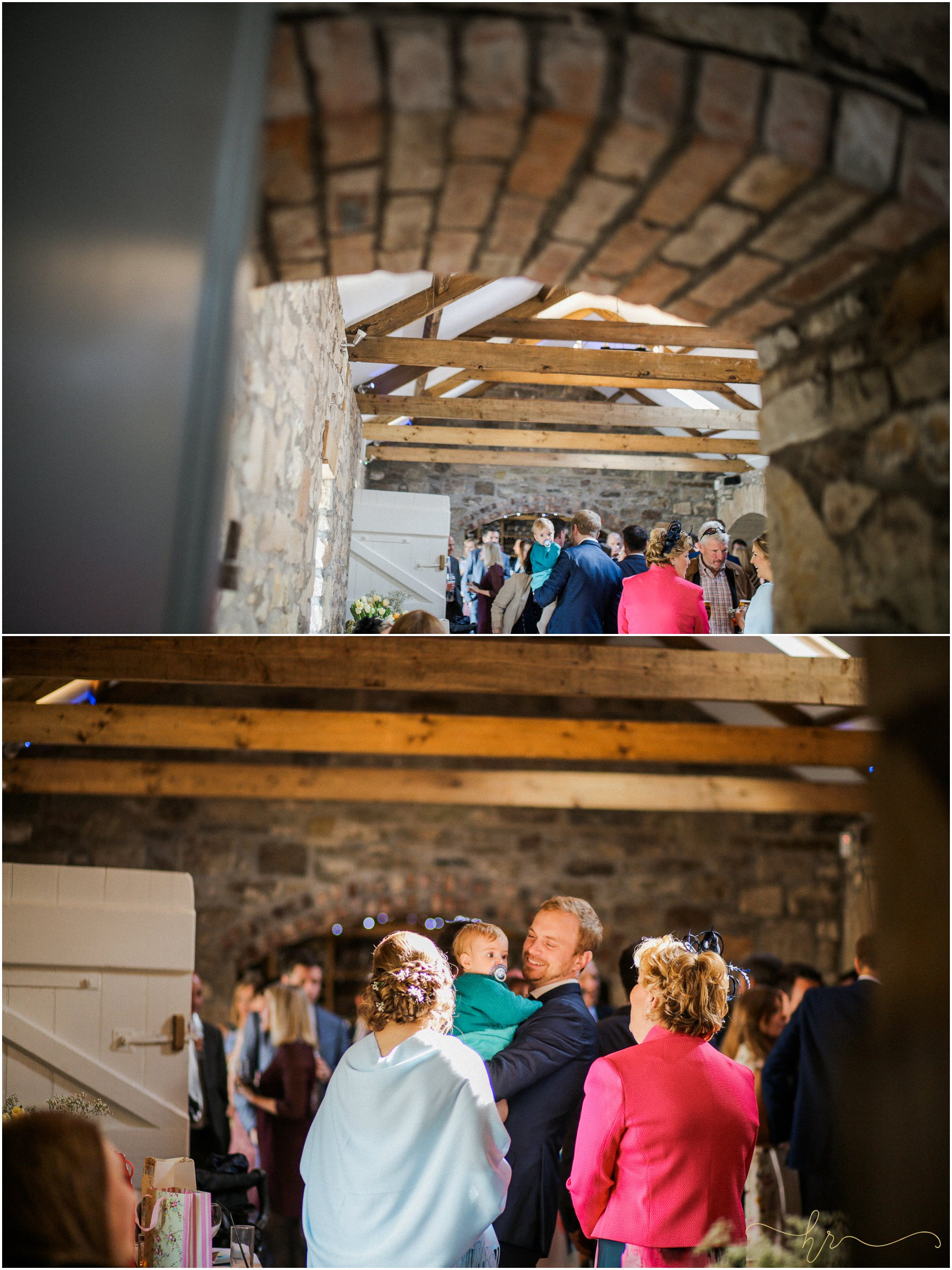 Doxford-Barn-Wedding-Photography_0280