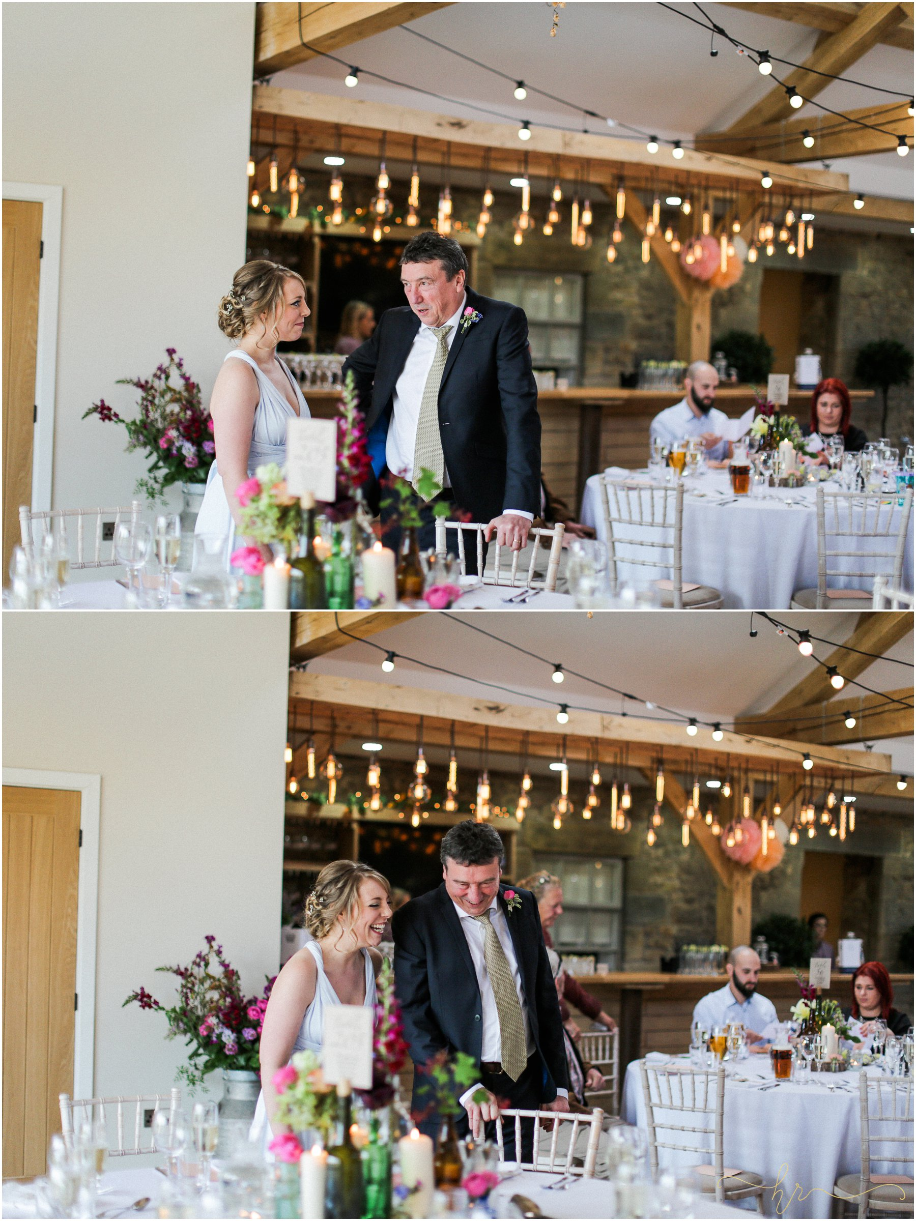 Doxford-Barn-Wedding-Photography_0286