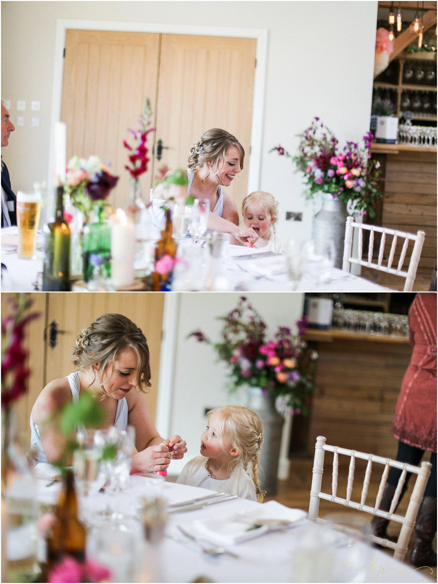 Doxford-Barn-Wedding-Photography_0288