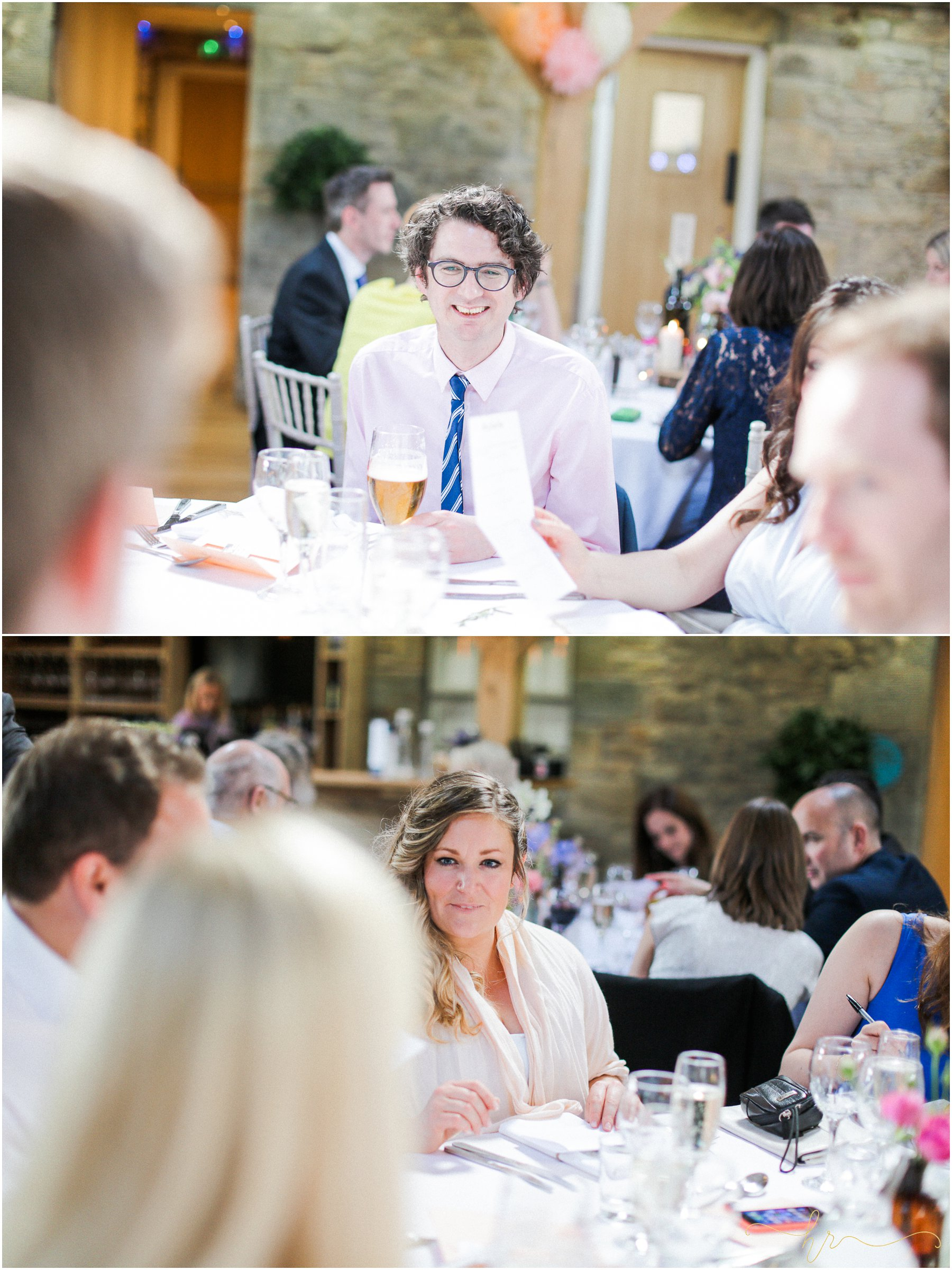 Doxford-Barn-Wedding-Photography_0294