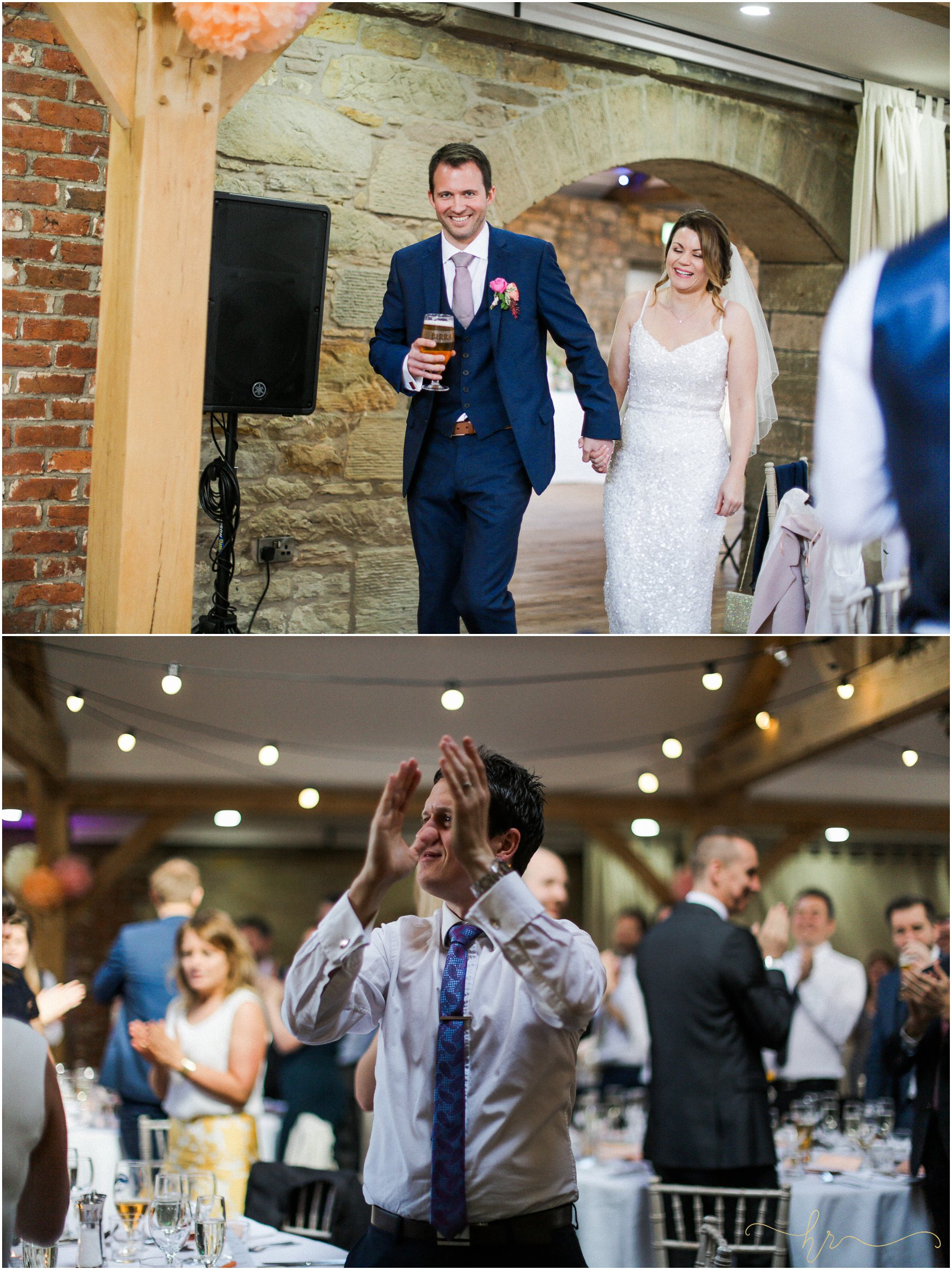 Doxford-Barn-Wedding-Photography_0297