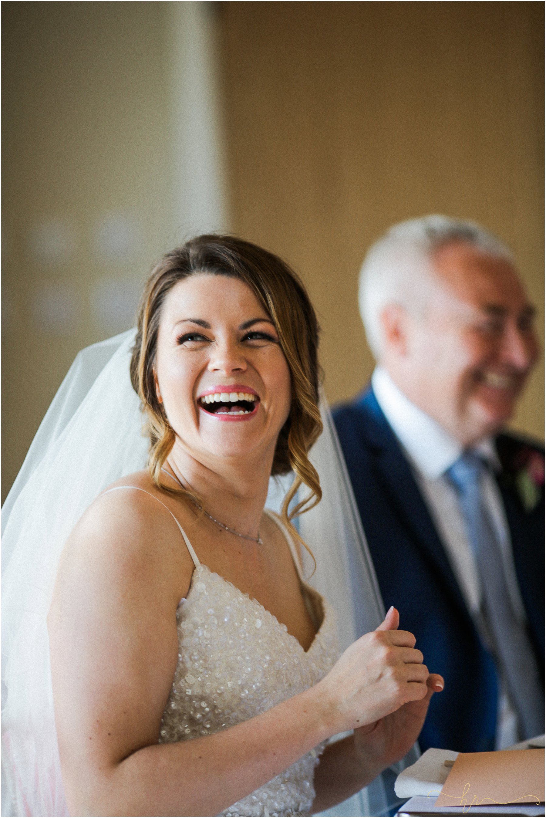 Doxford-Barn-Wedding-Photography_0301