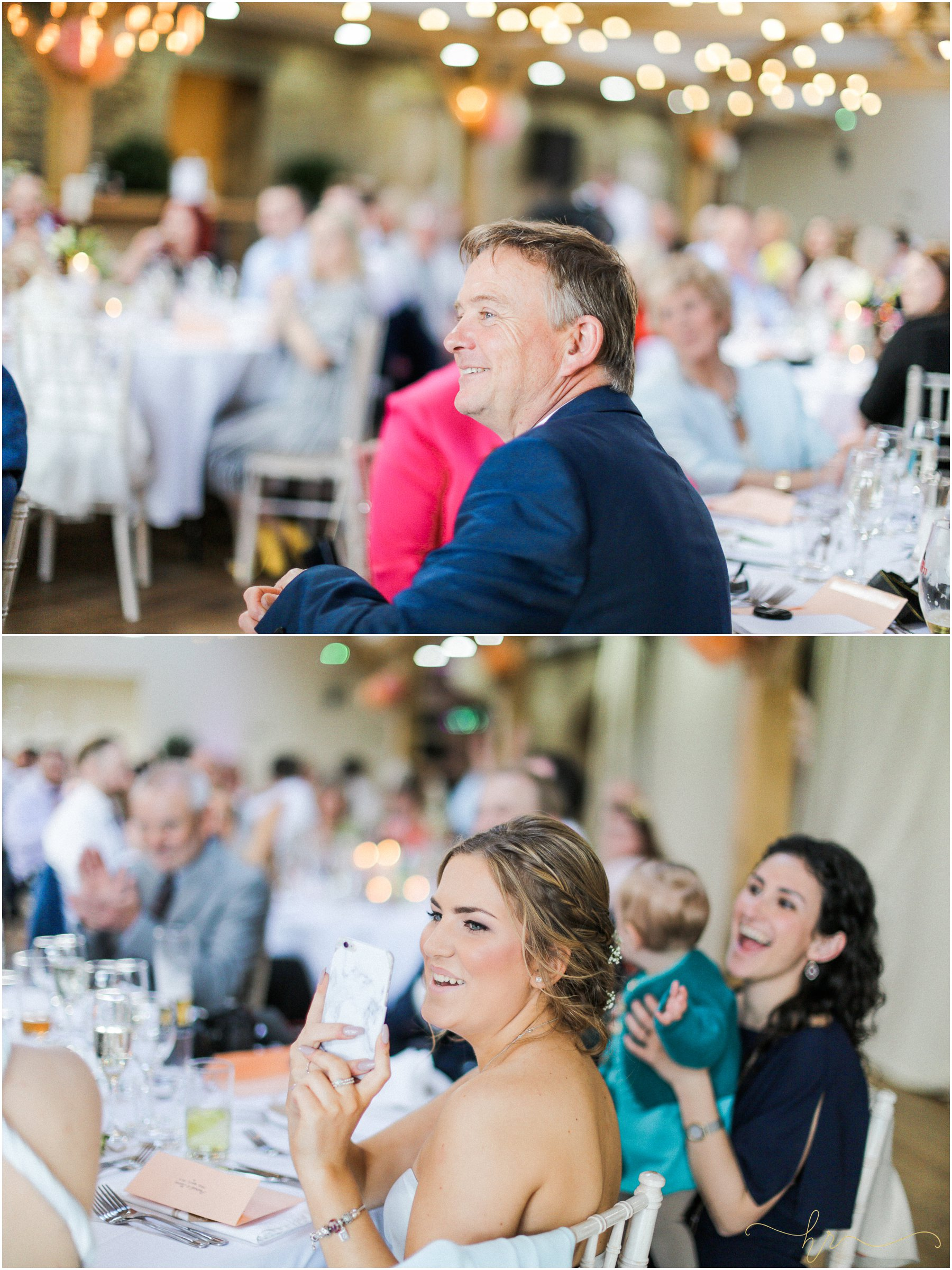 Doxford-Barn-Wedding-Photography_0304