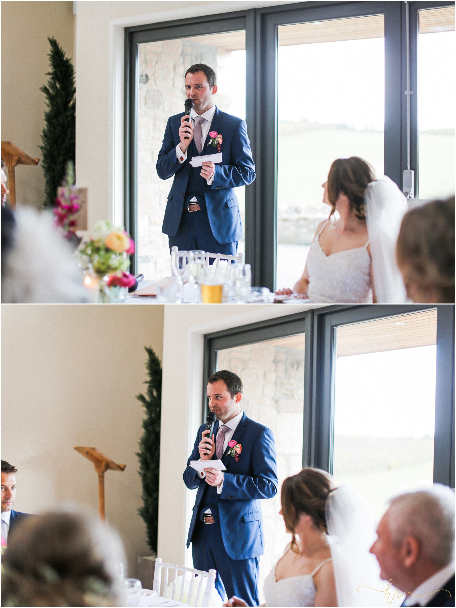 Doxford-Barn-Wedding-Photography_0305
