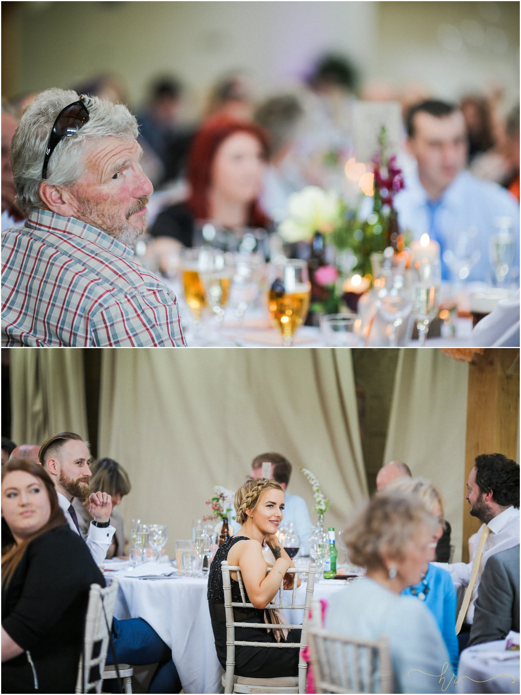 Doxford-Barn-Wedding-Photography_0307