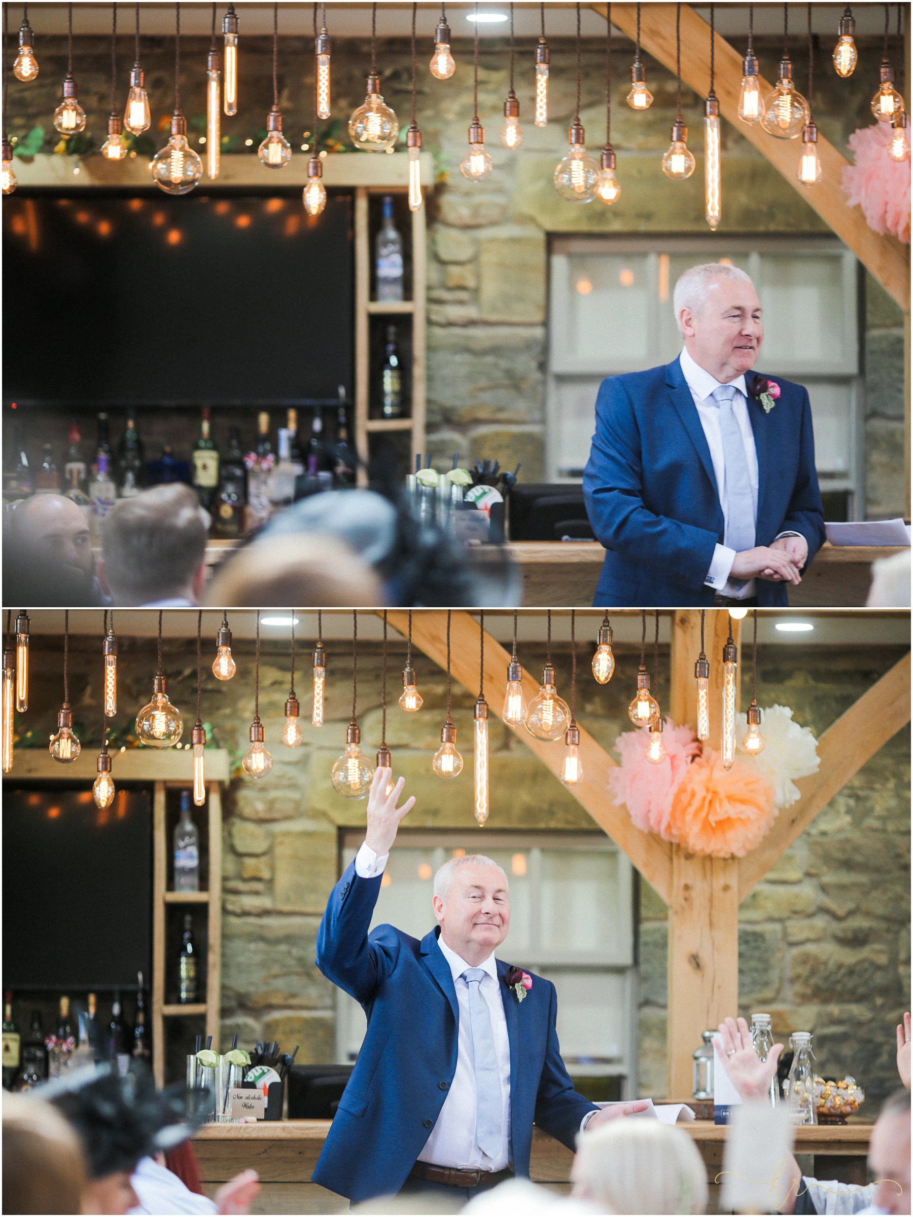 Doxford-Barn-Wedding-Photography_0310