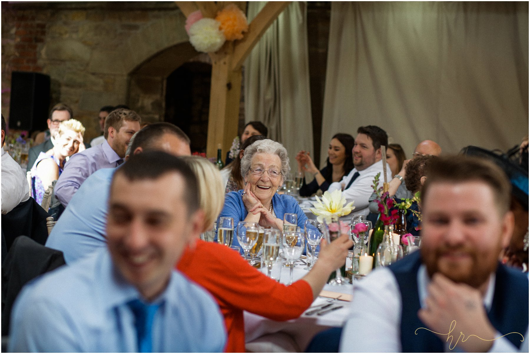 Doxford-Barn-Wedding-Photography_0316