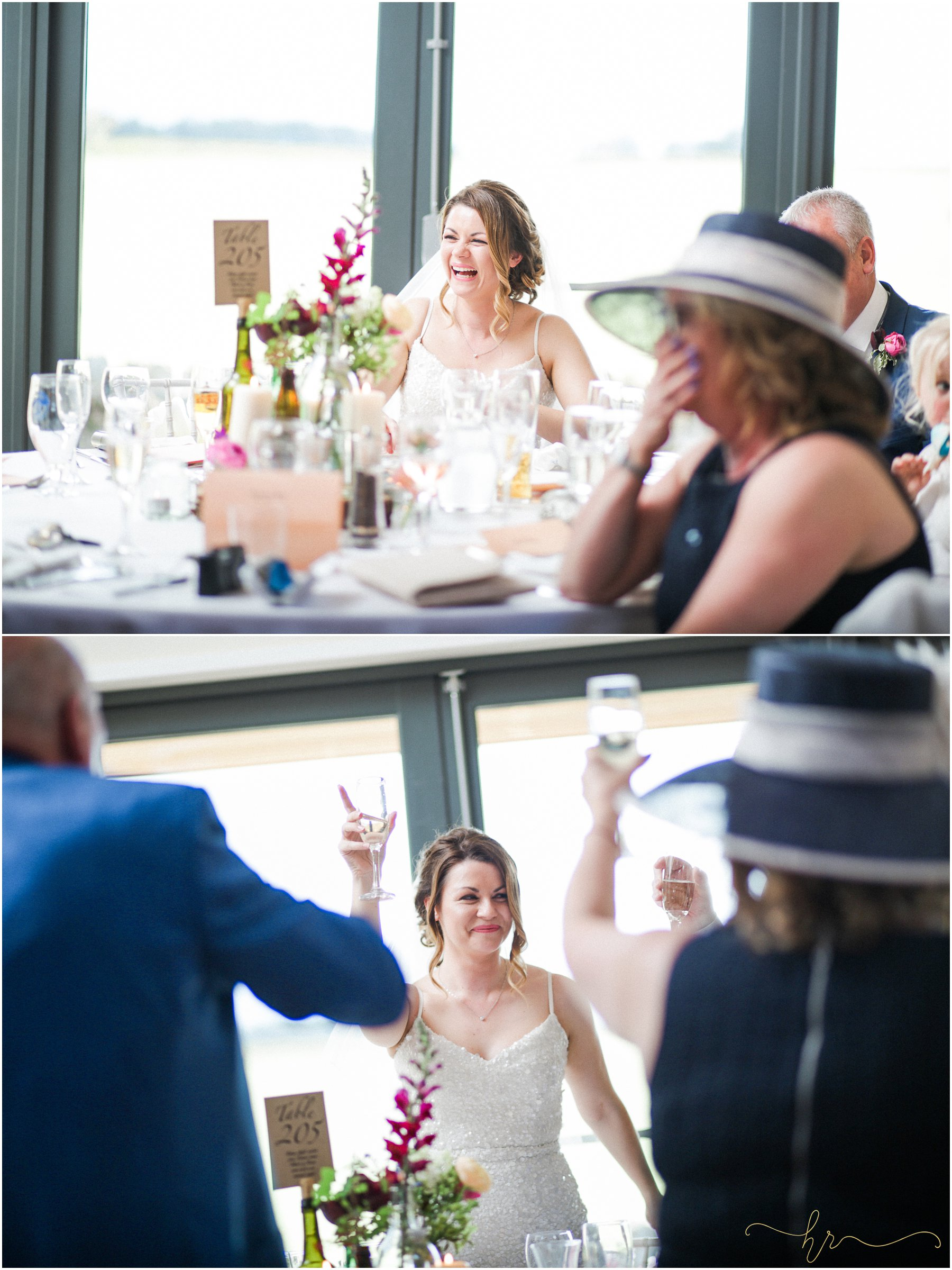 Doxford-Barn-Wedding-Photography_0345