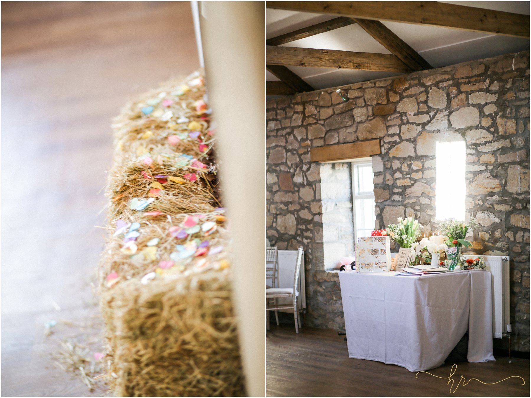 Doxford-Barn-Wedding-Photography_0350