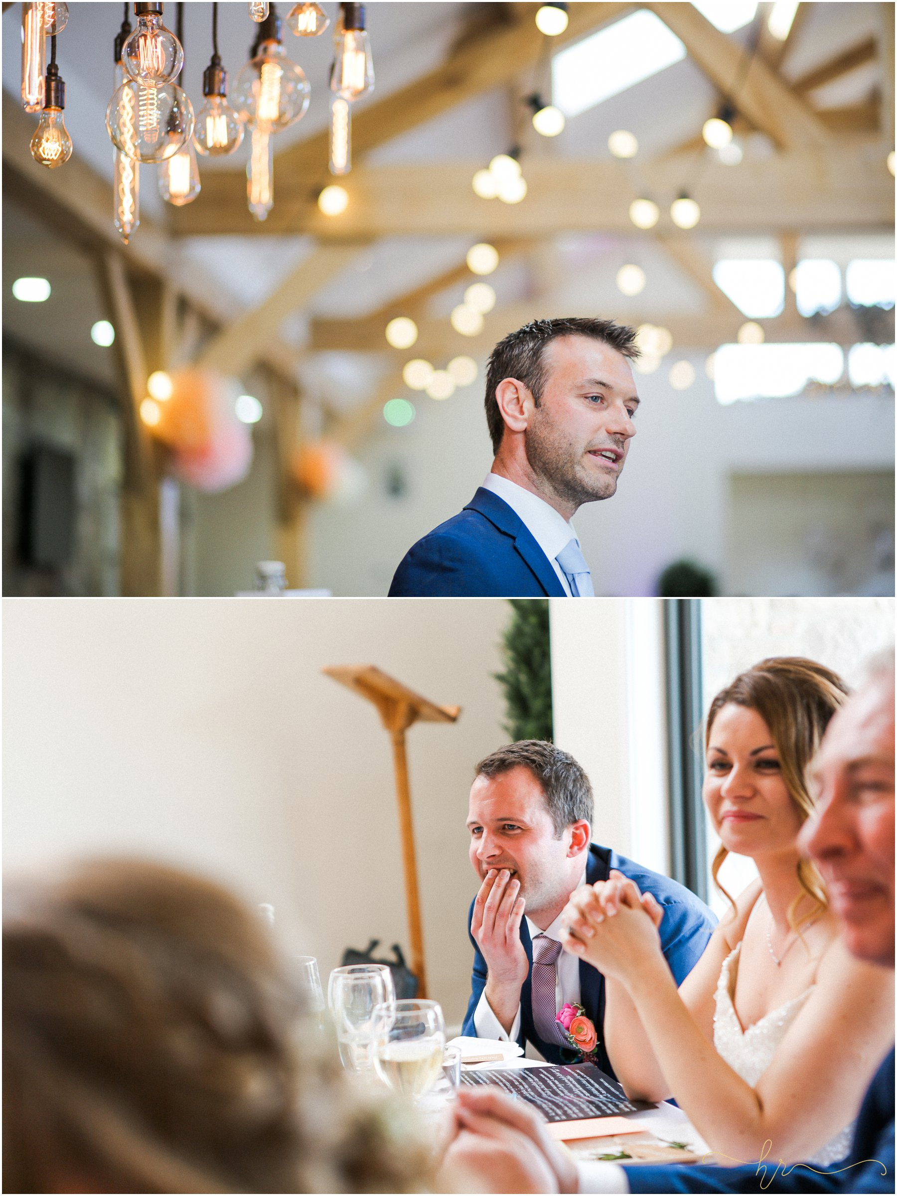 Doxford-Barn-Wedding-Photography_0353