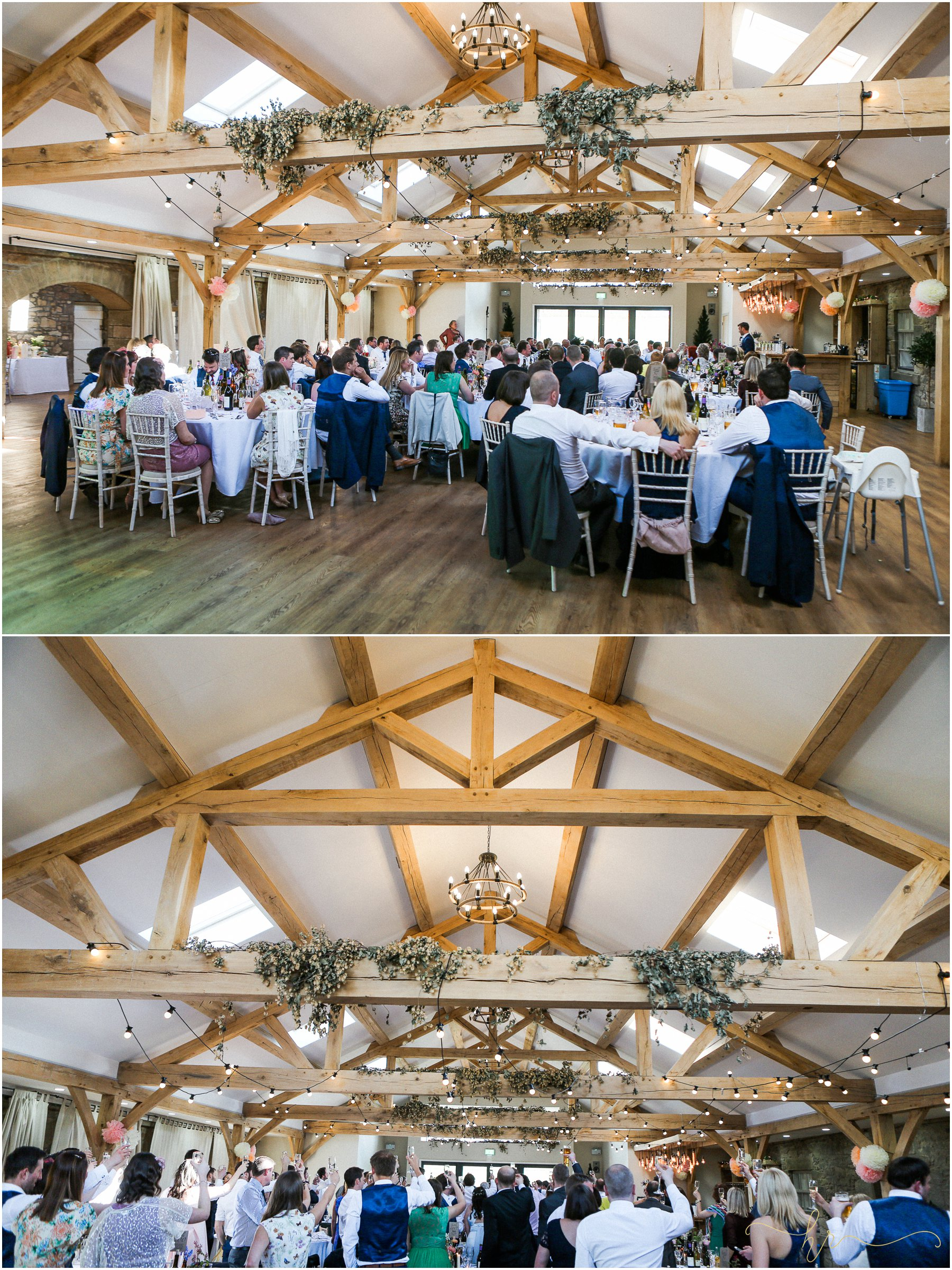 Doxford-Barn-Wedding-Photography_0358