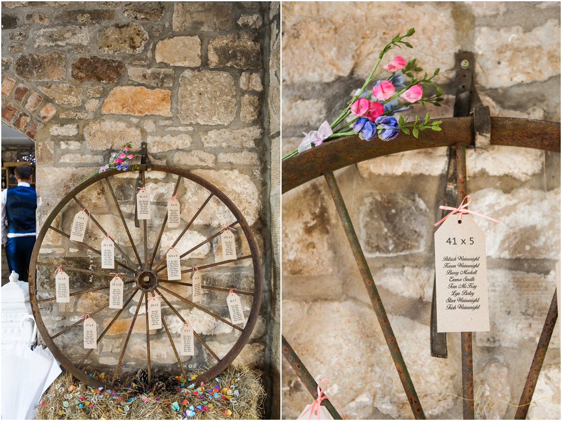 Doxford-Barn-Wedding-Photography_0360