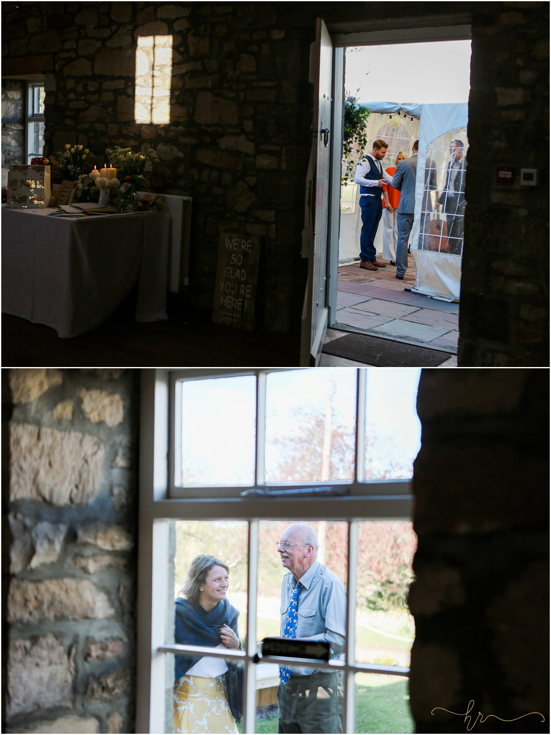 Doxford-Barn-Wedding-Photography_0361