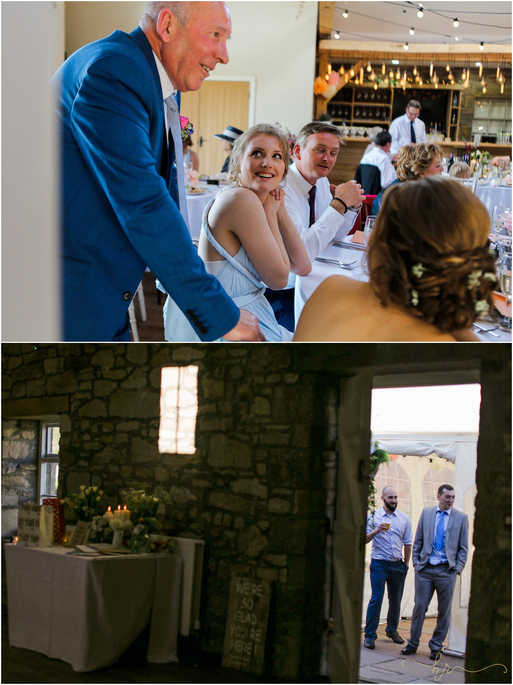 Doxford-Barn-Wedding-Photography_0365