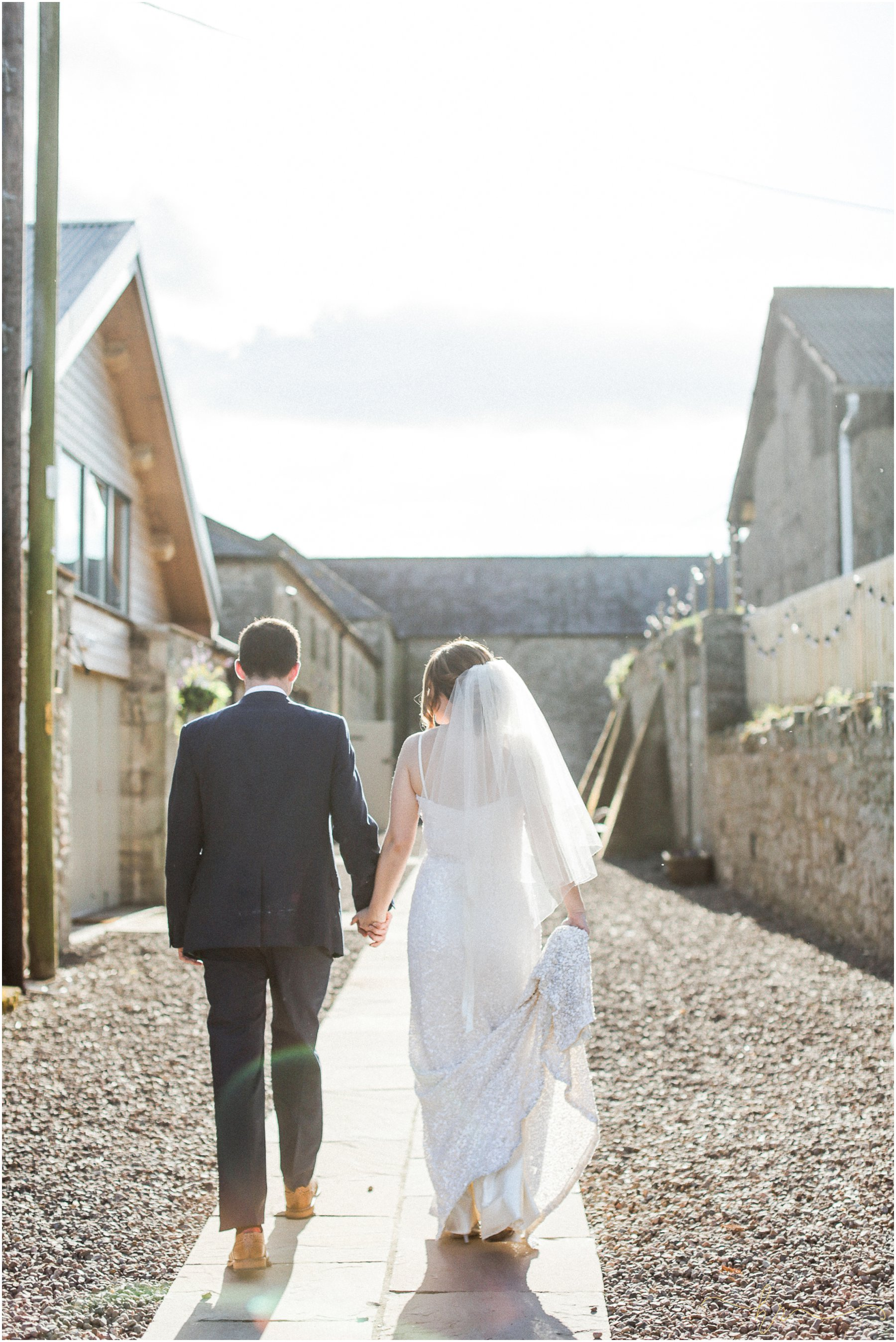 Doxford-Barn-Wedding-Photography_0366