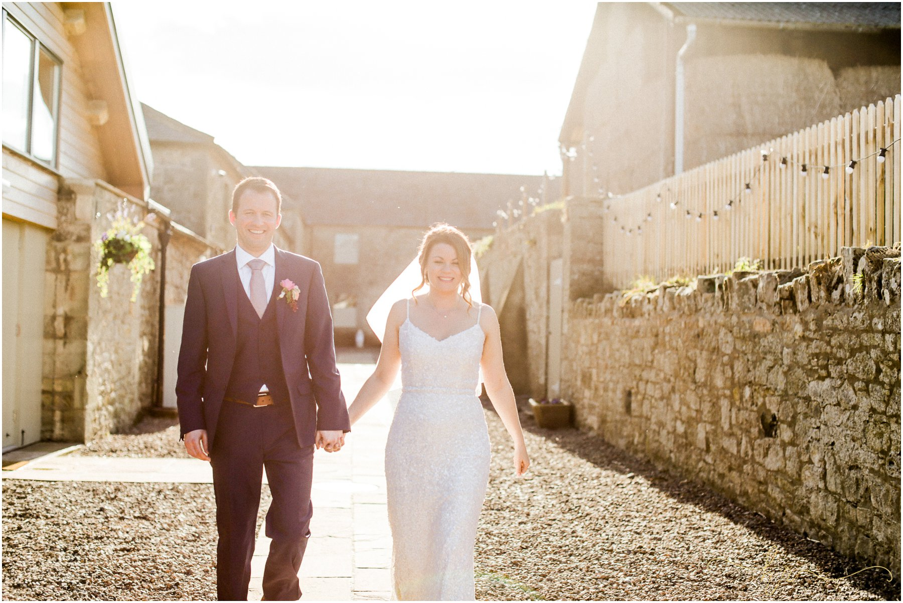 Doxford-Barn-Wedding-Photography_0368