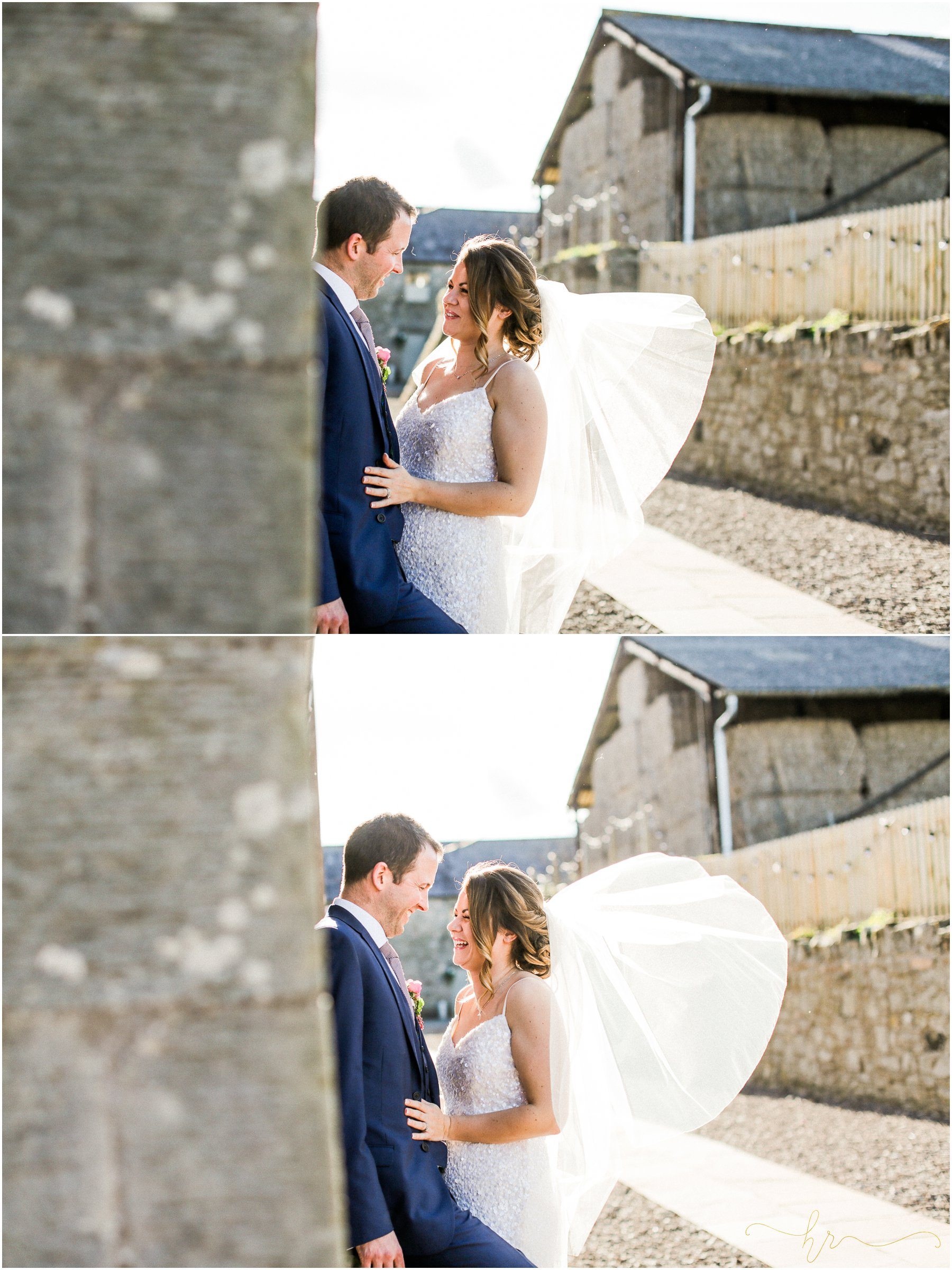 Doxford-Barn-Wedding-Photography_0369
