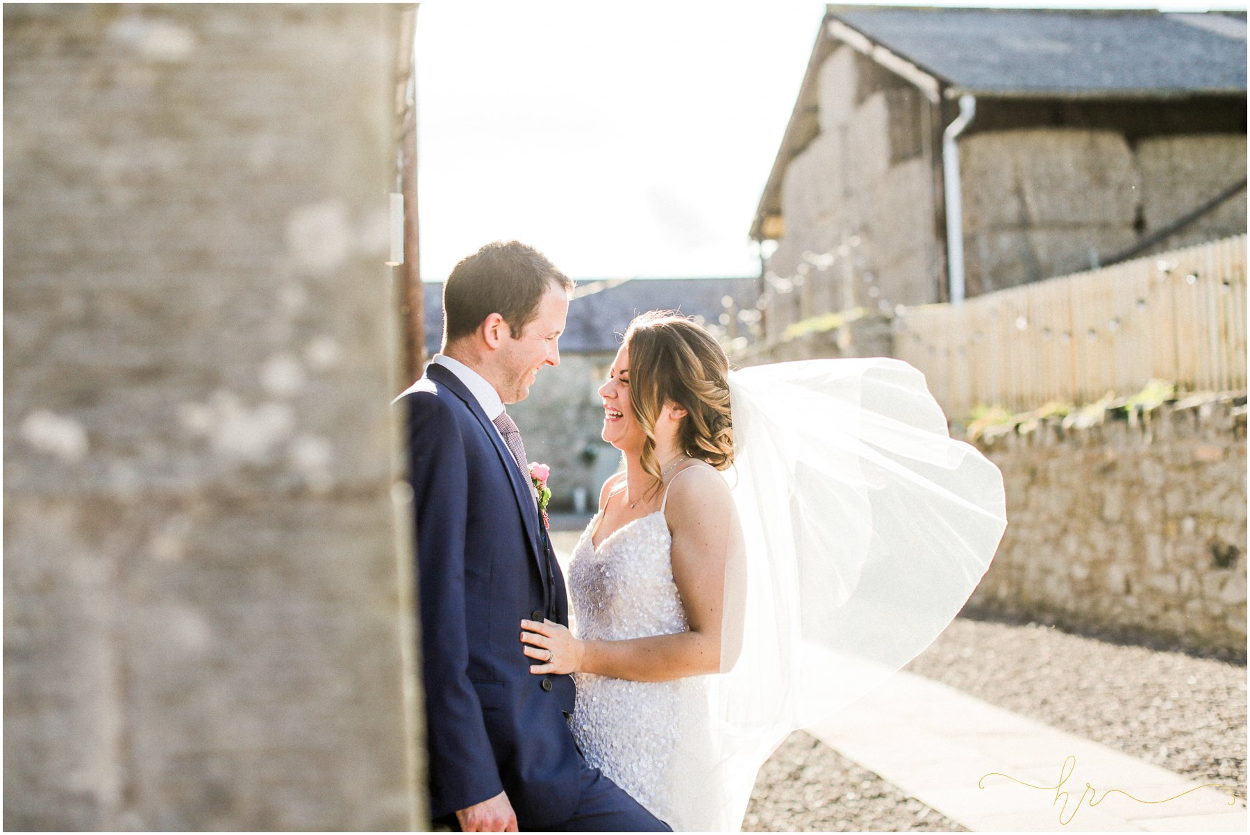 Doxford-Barn-Wedding-Photography_0370