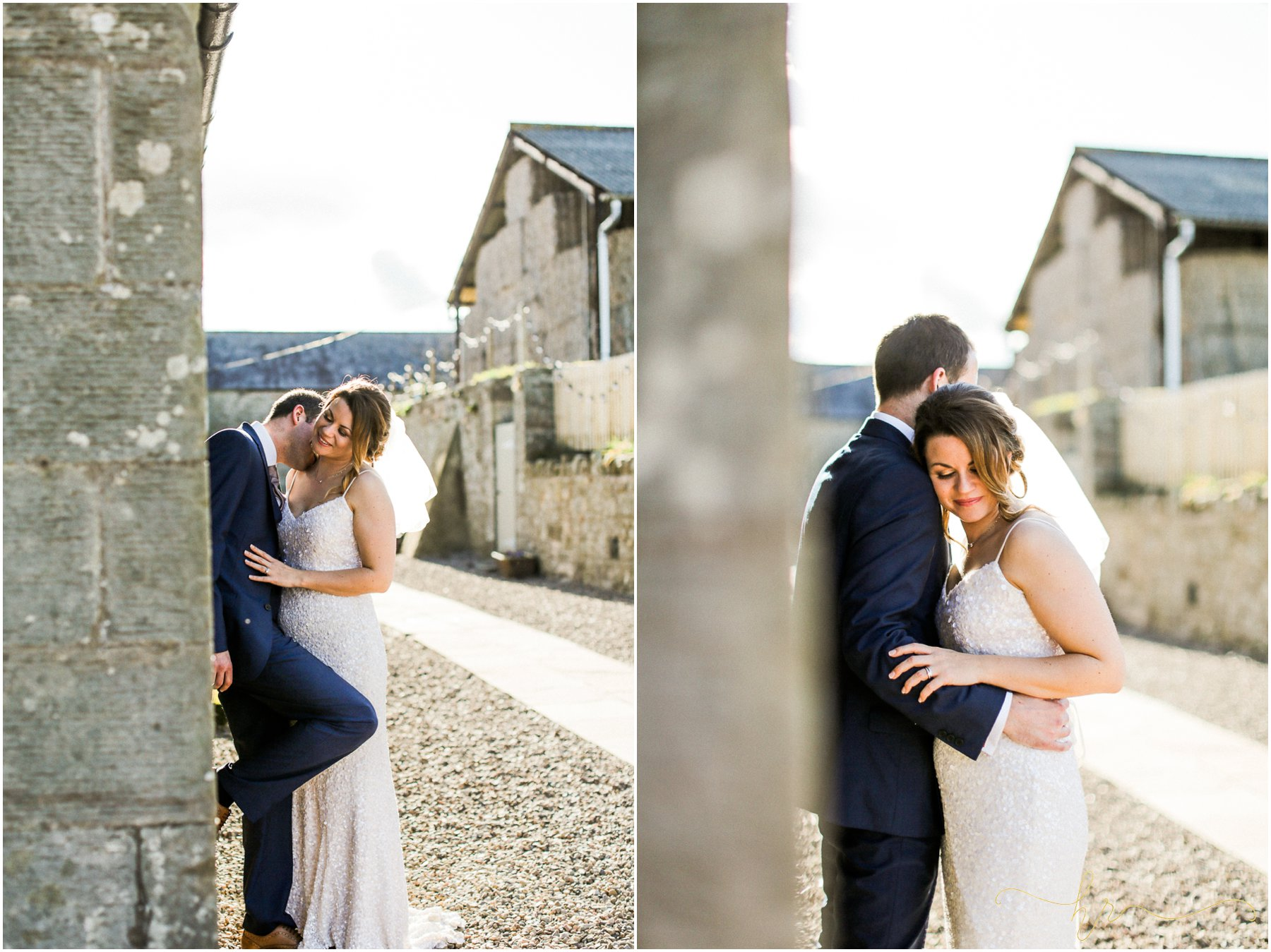 Doxford-Barn-Wedding-Photography_0371