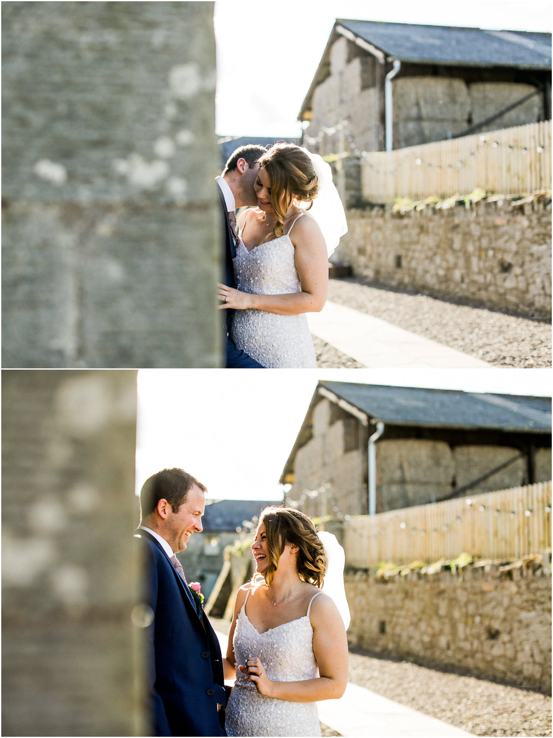 Doxford-Barn-Wedding-Photography_0372