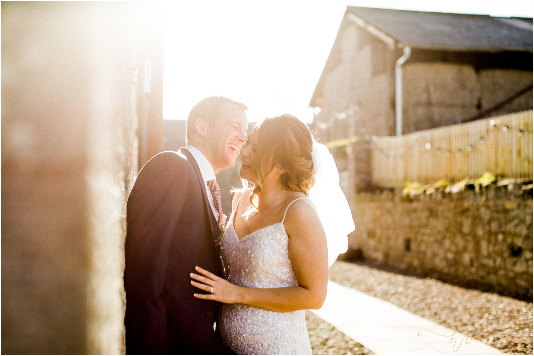 Doxford-Barn-Wedding-Photography_0373