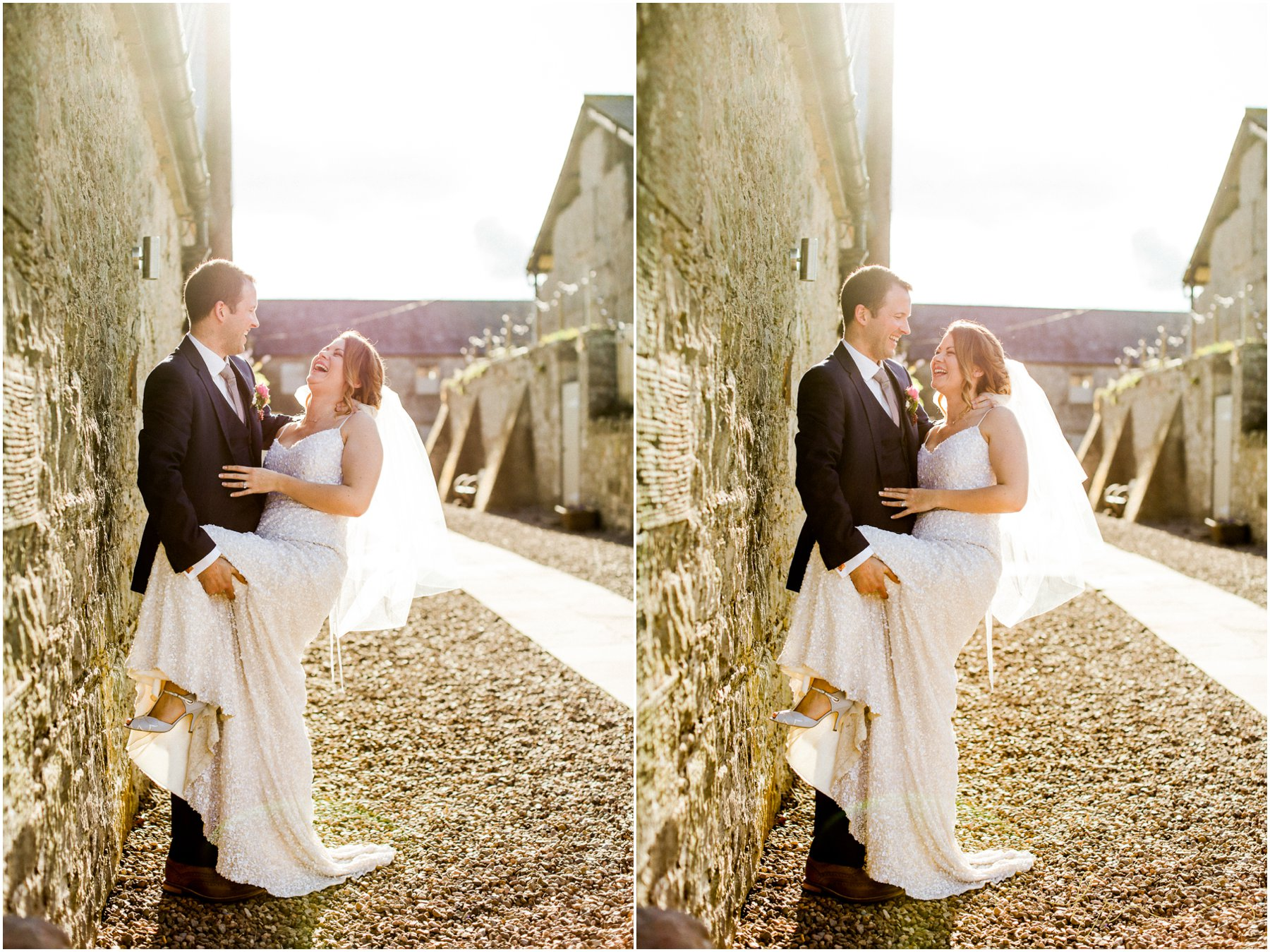 Doxford-Barn-Wedding-Photography_0374