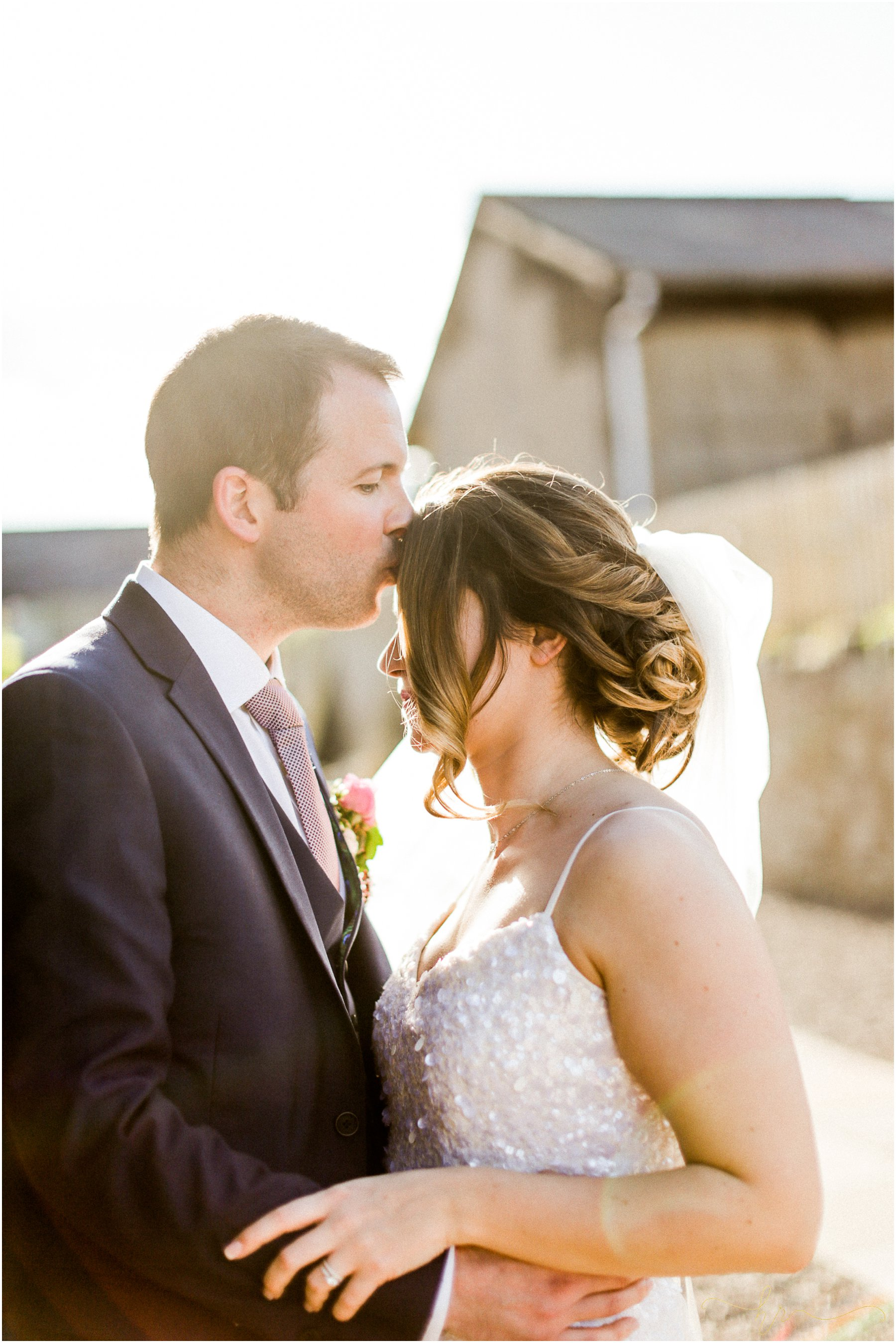 Doxford-Barn-Wedding-Photography_0375