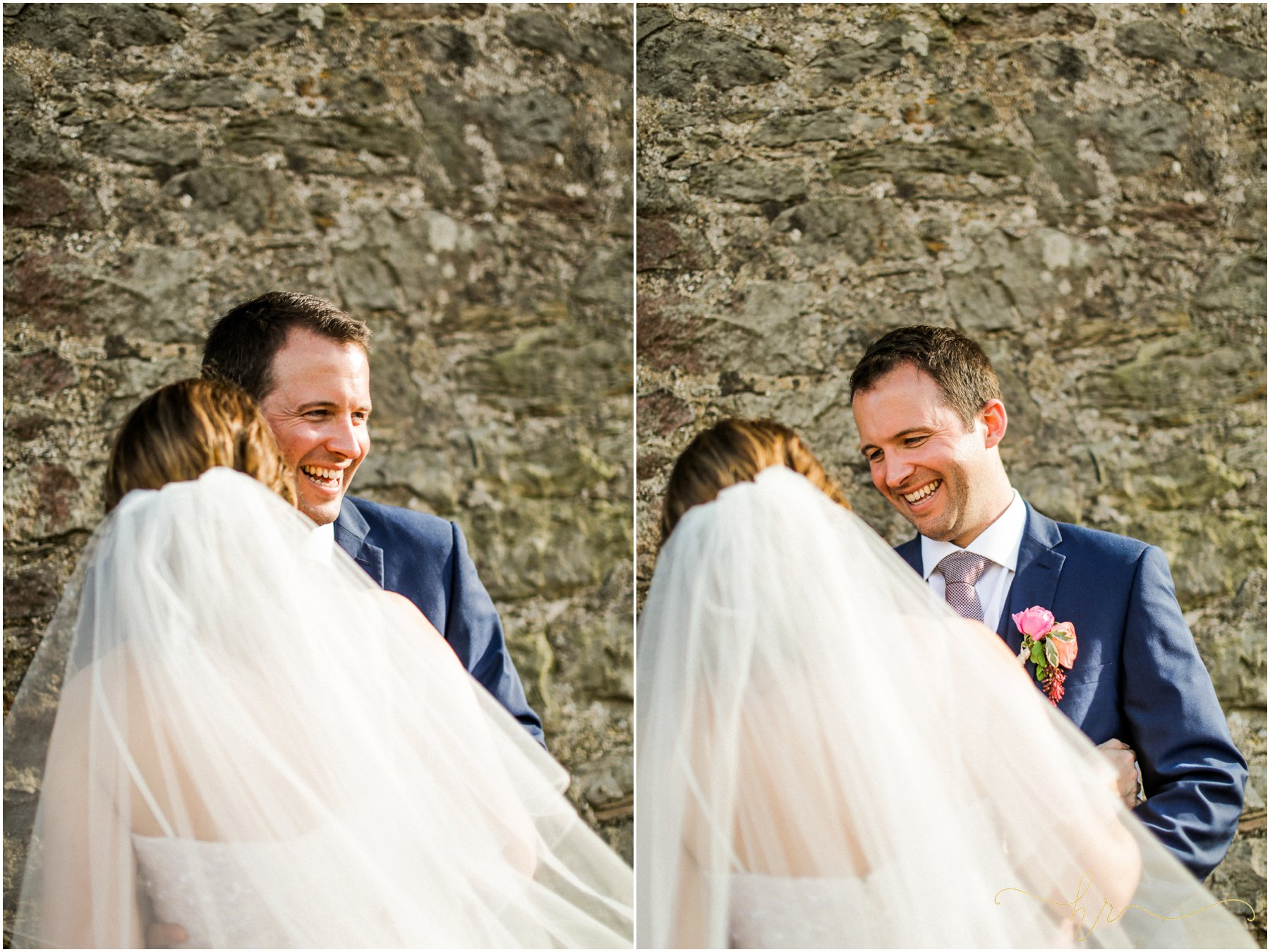 Doxford-Barn-Wedding-Photography_0376