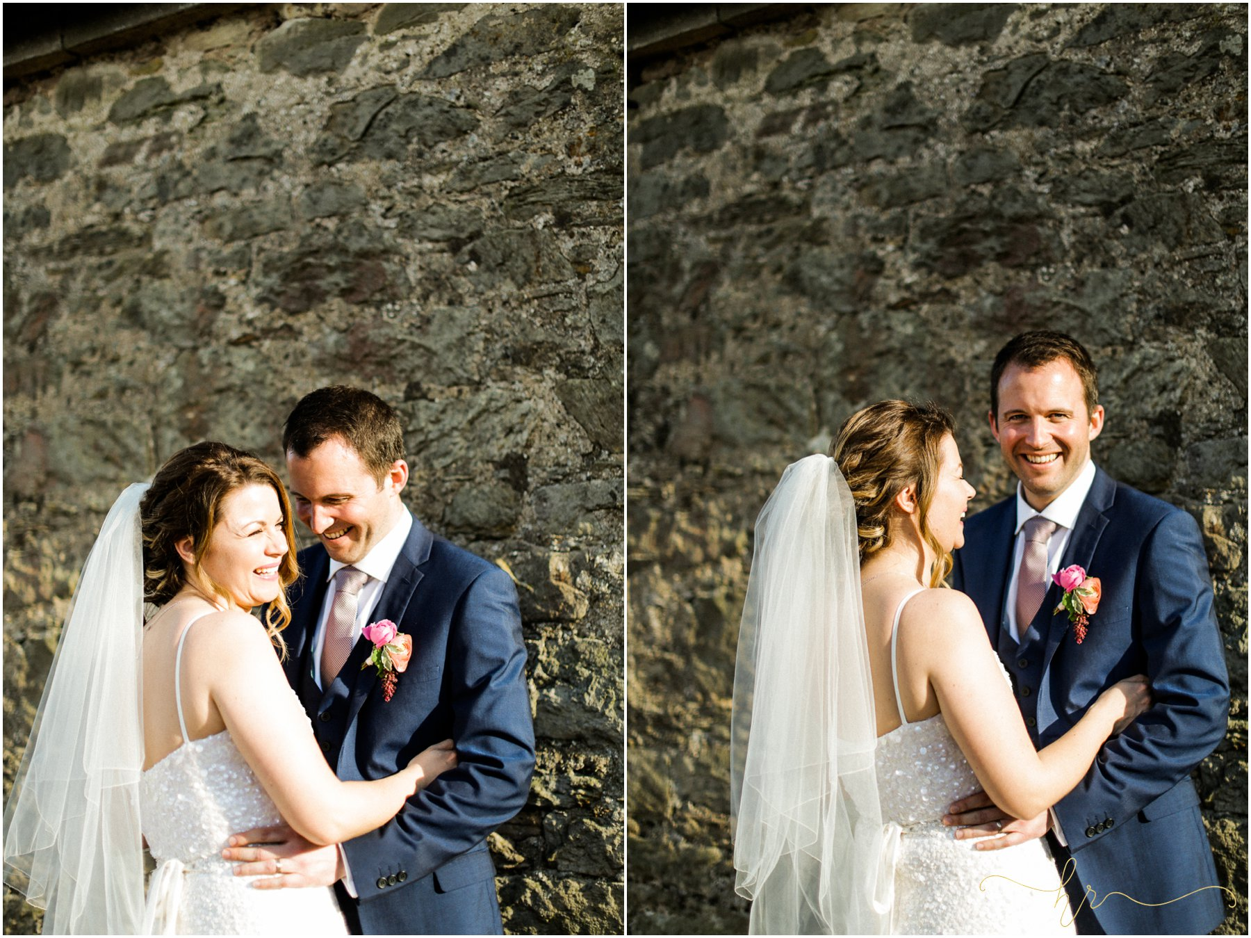 Doxford-Barn-Wedding-Photography_0378