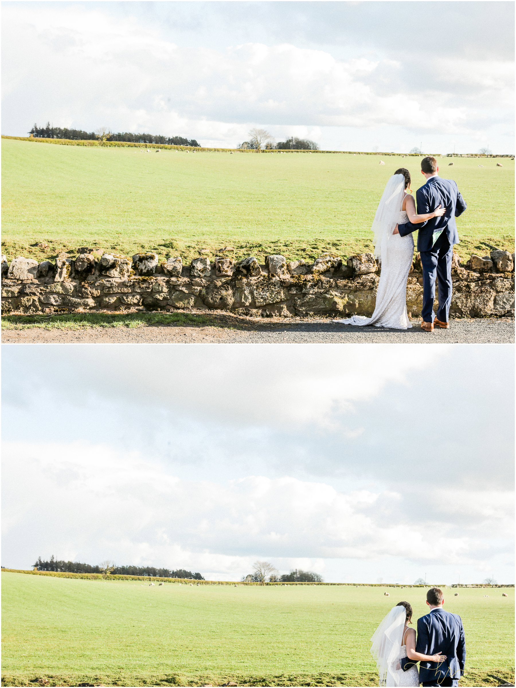 Doxford-Barn-Wedding-Photography_0379