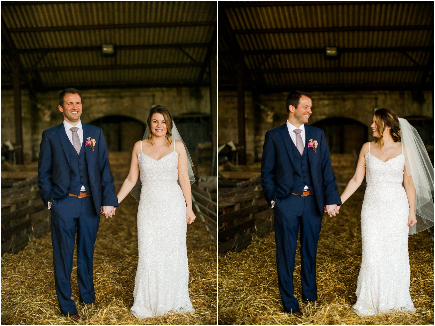 Doxford-Barn-Wedding-Photography_0381