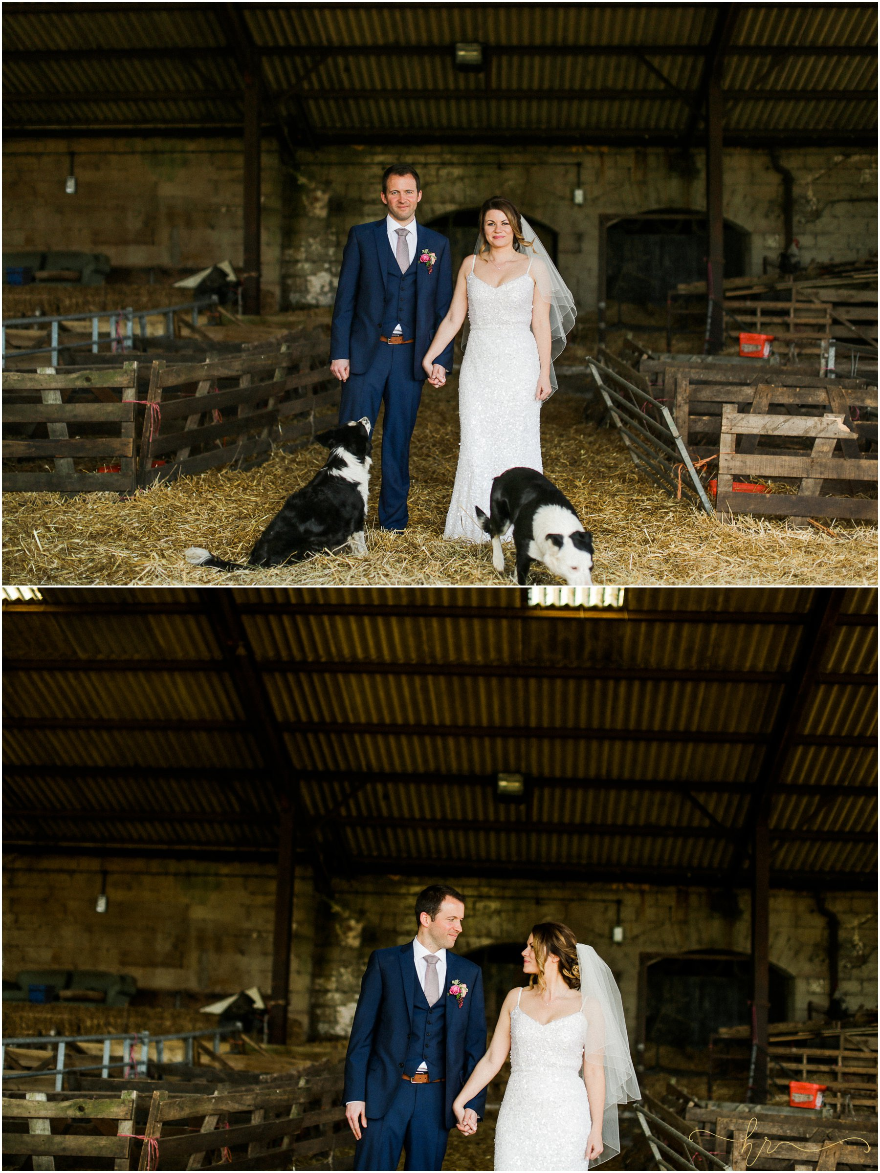 Doxford-Barn-Wedding-Photography_0382