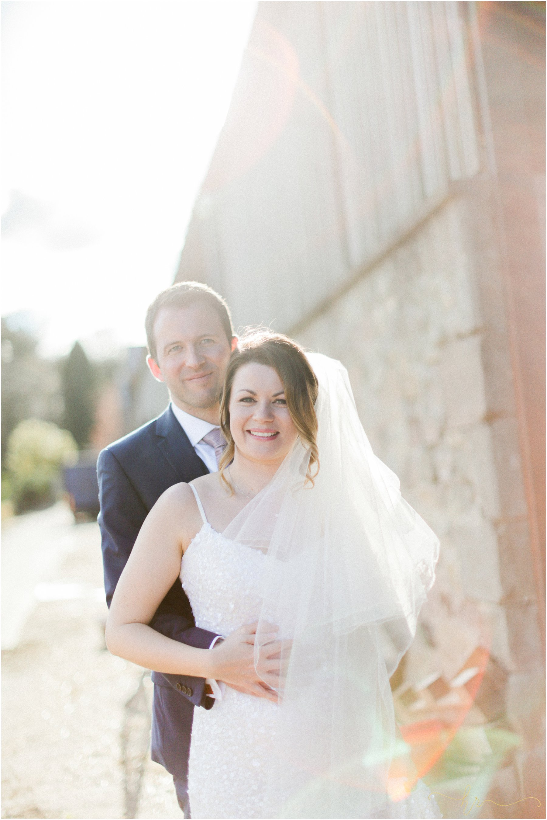 Doxford-Barn-Wedding-Photography_0383