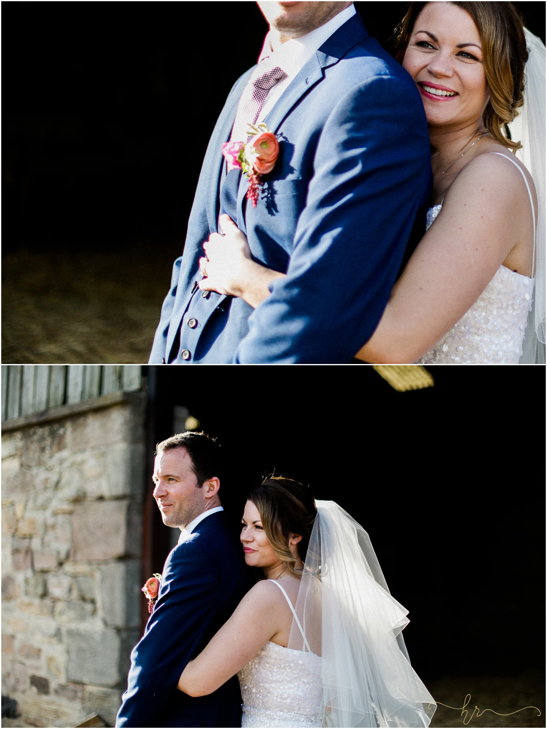 Doxford-Barn-Wedding-Photography_0385