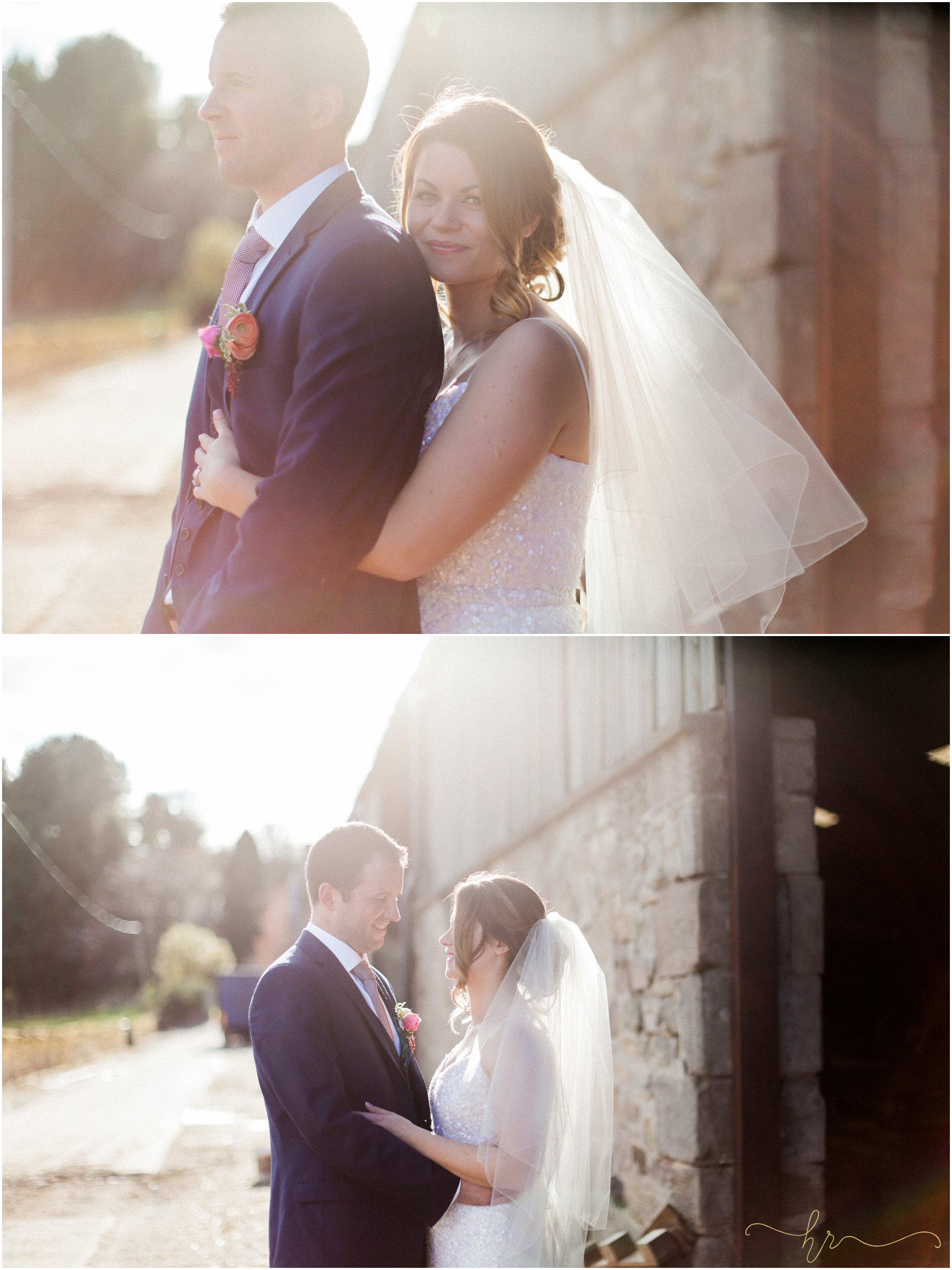 Doxford-Barn-Wedding-Photography_0386