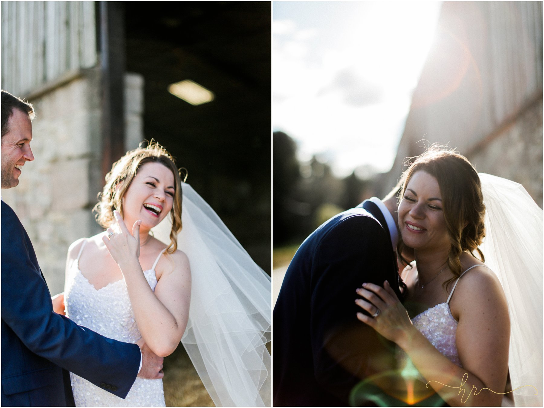 Doxford-Barn-Wedding-Photography_0389